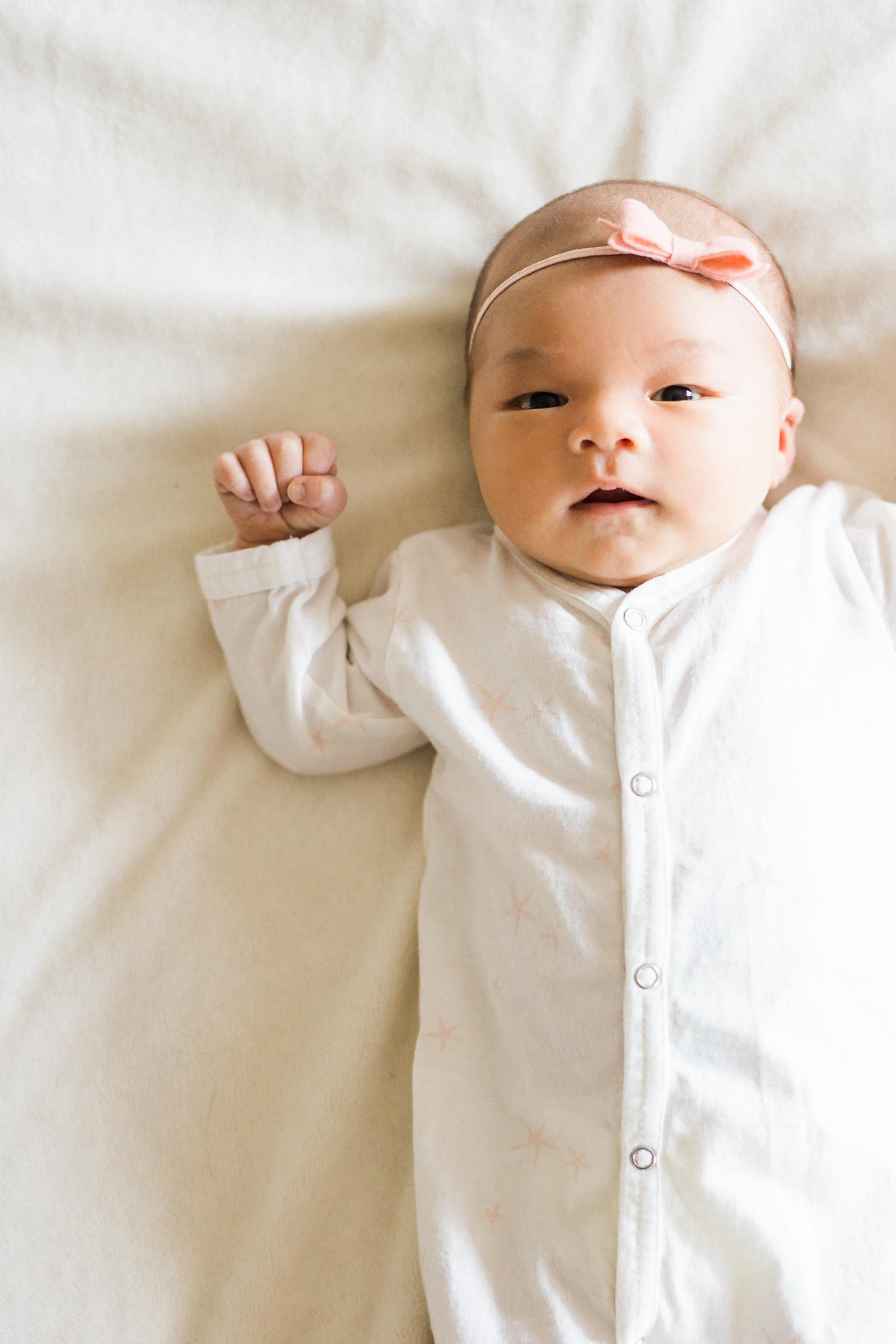 brooklyn-newborn-photographer-1.jpg