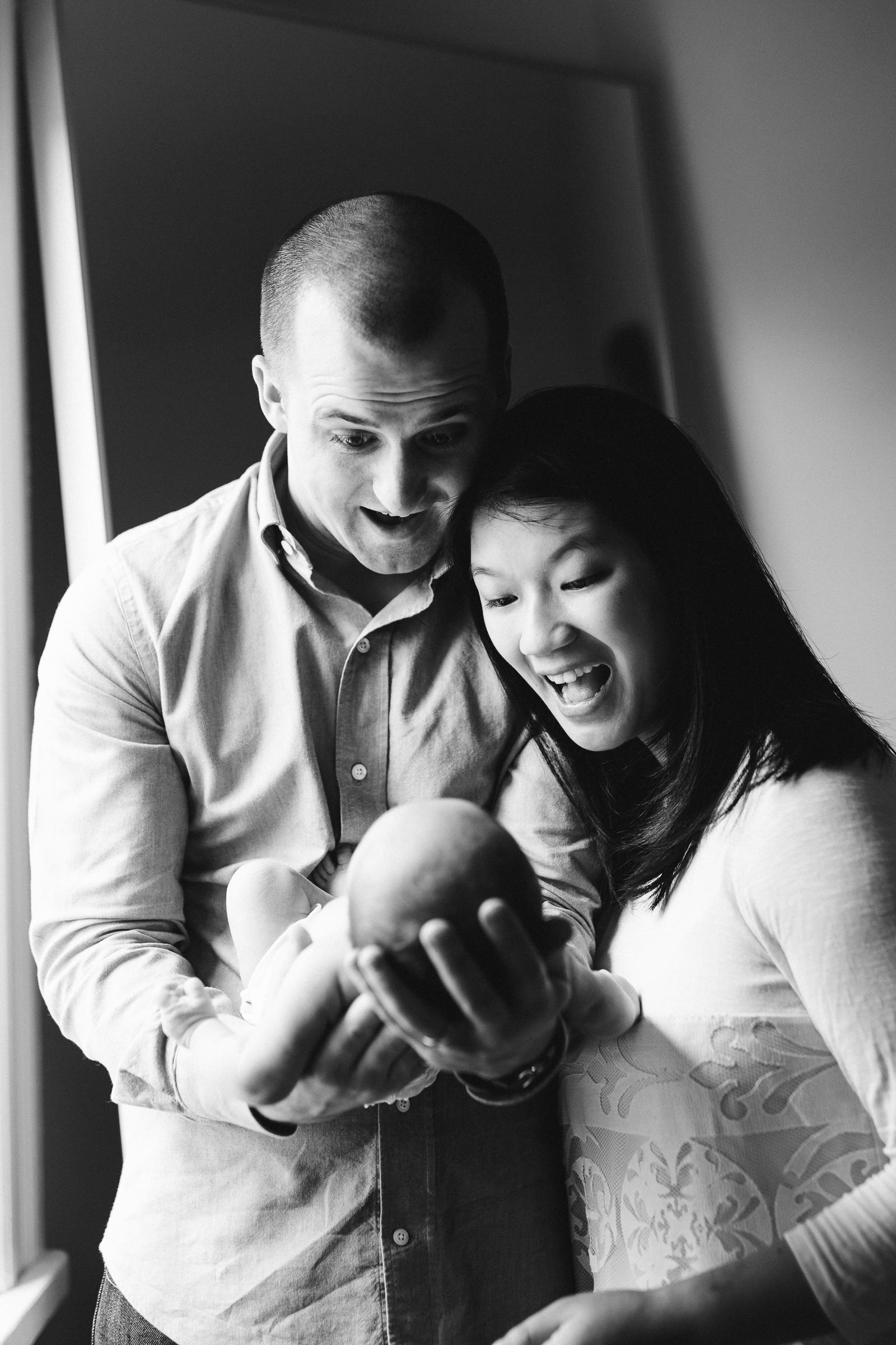 brooklyn-newborn-photographer-2-3.jpg