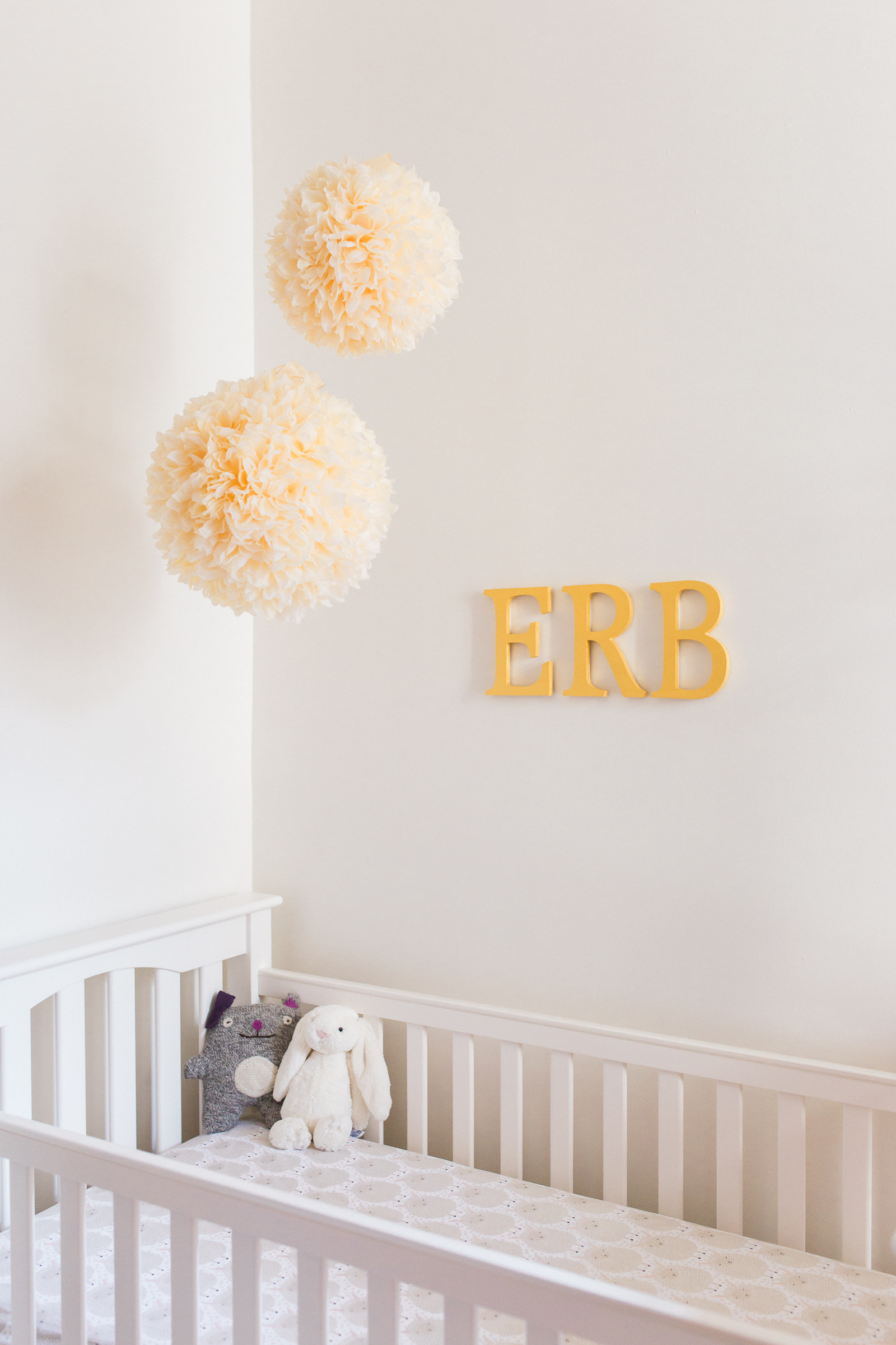 brooklyn-newborn-photographer-3.jpg