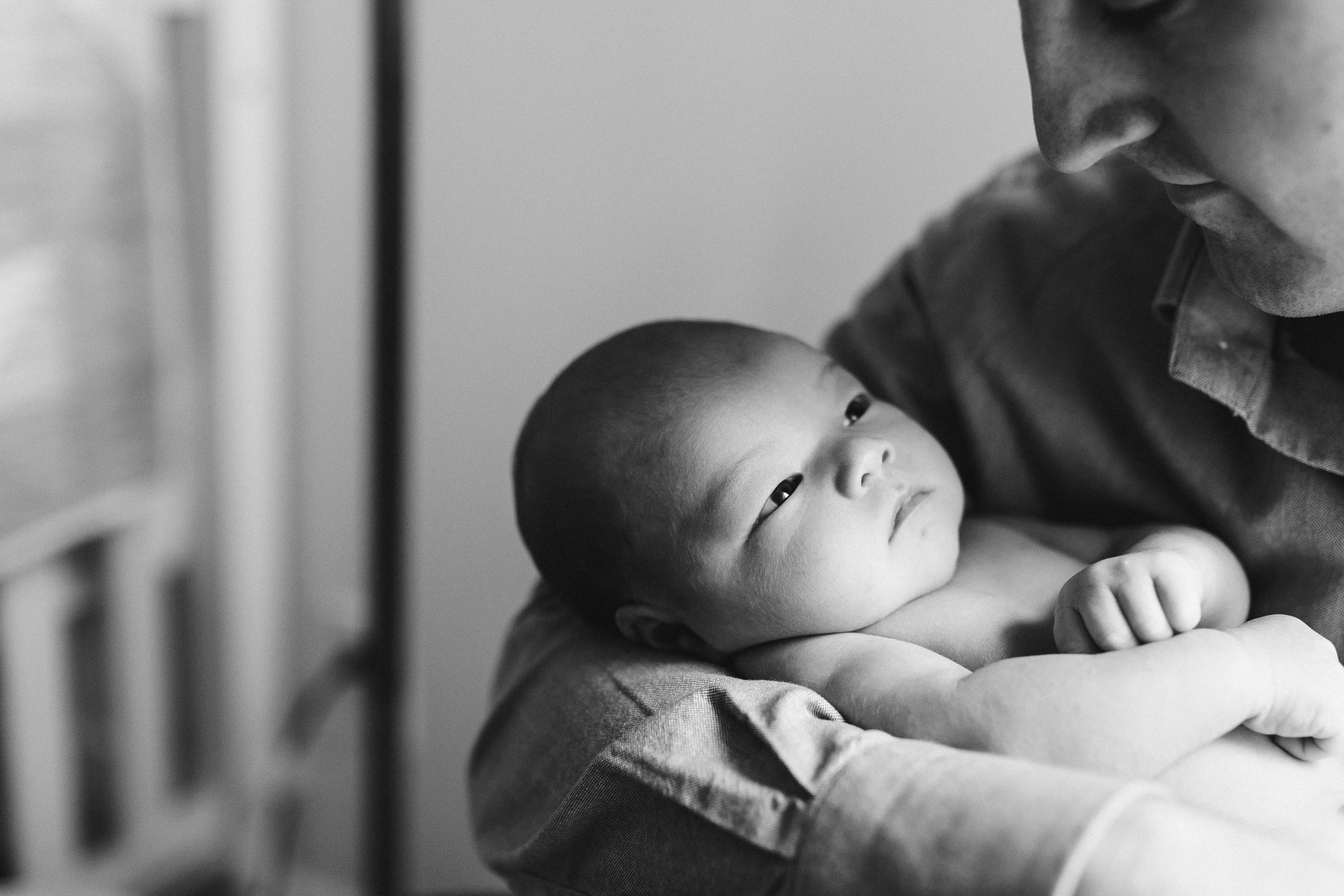 brooklyn-newborn-photographer-4-2.jpg