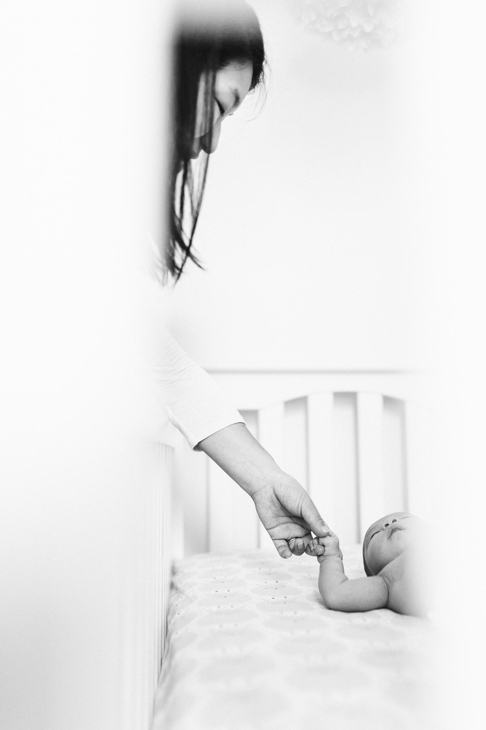 brooklyn-newborn-photographer-13.jpg