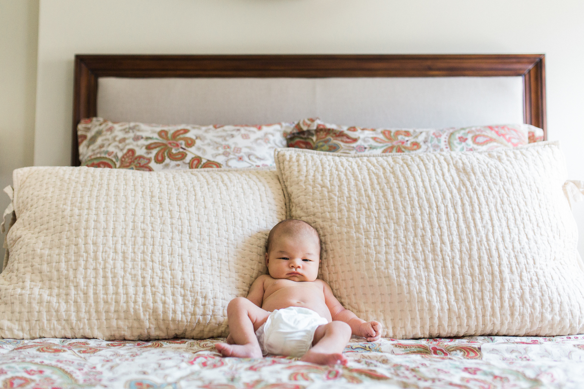 brooklyn-newborn-photographer-14.jpg