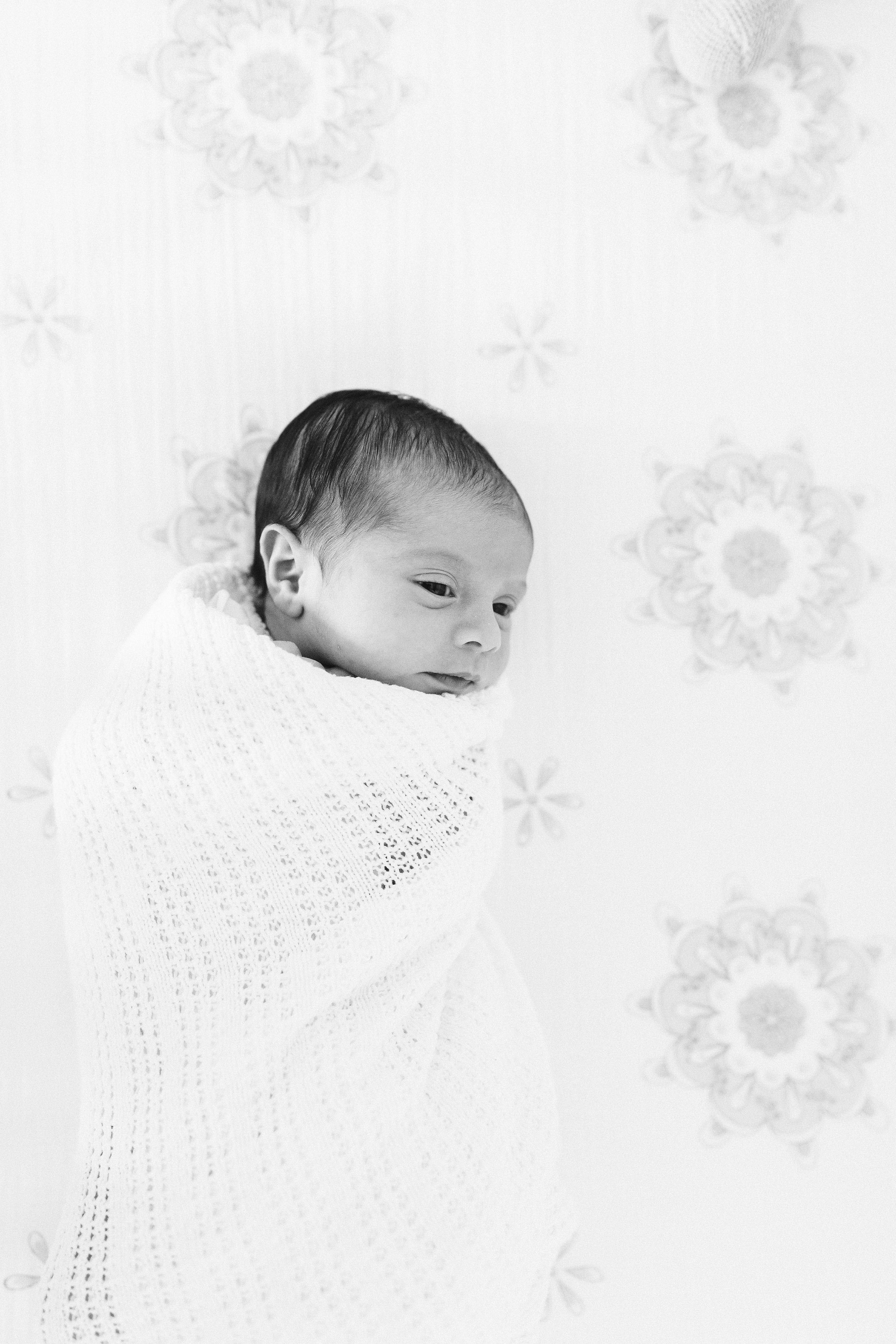 nicki-sebastian-photography-brooklyn-newborn-photographer-71.jpg
