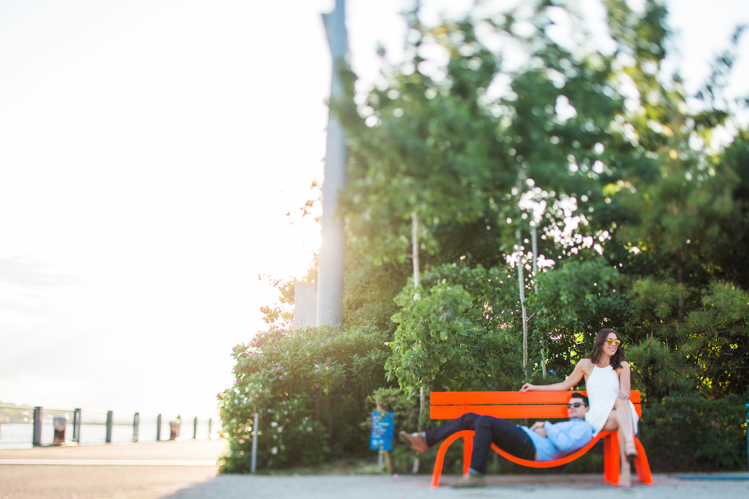 nicki-sebastian-photography_nyc_brooklyn_engagement_photography-1-4.jpg