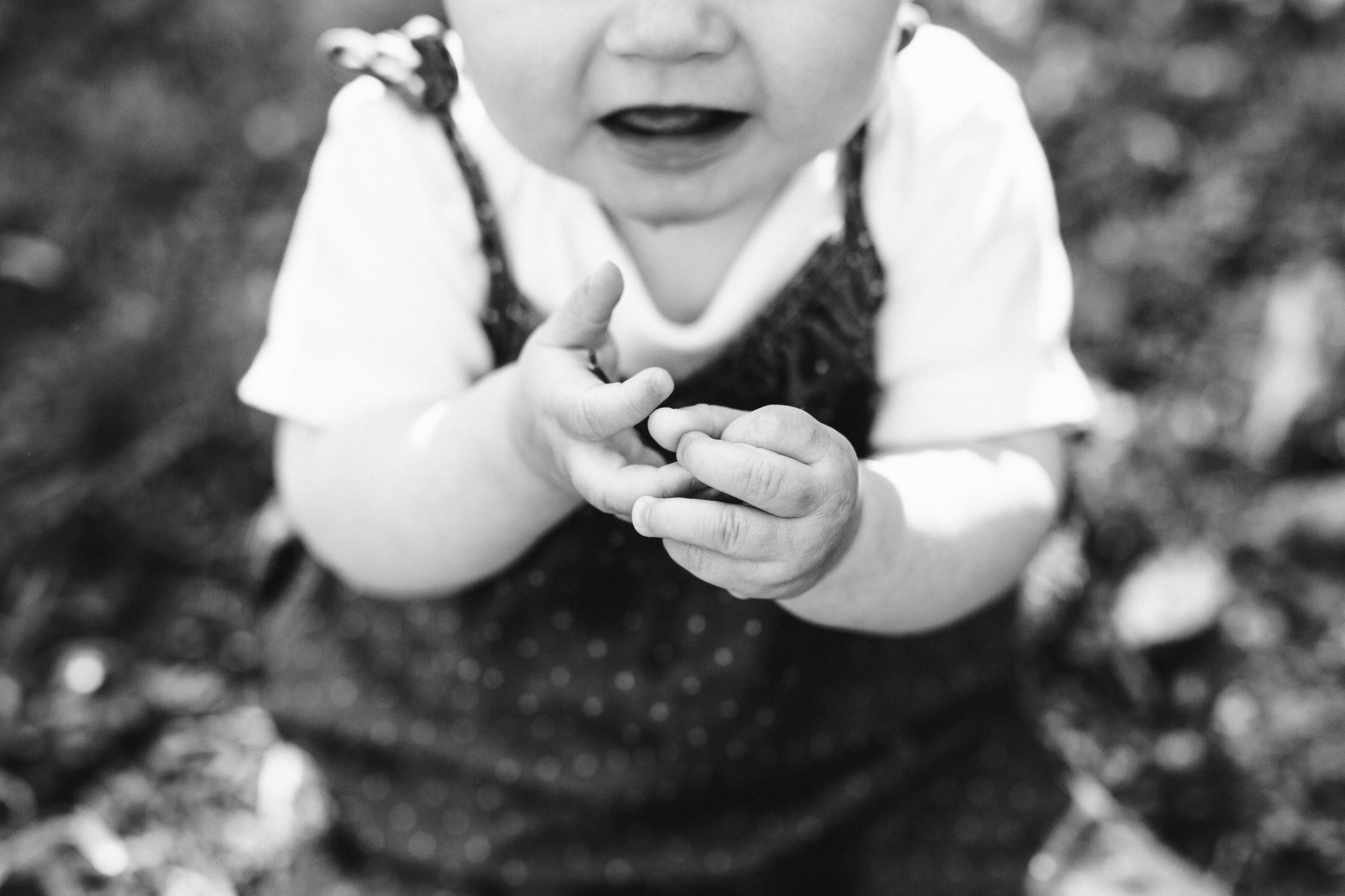 nicki-sebastian-photography_brooklyn-family-photographer-88.jpg