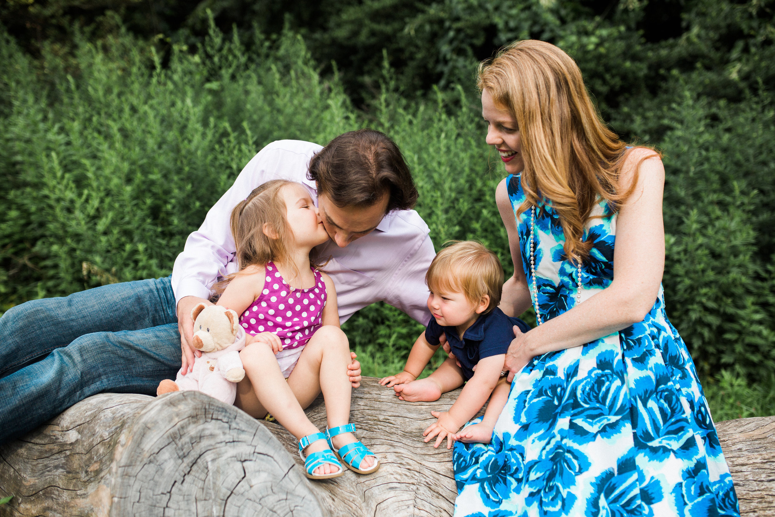 prospect-park-family-photography_natural-playground-2.jpg