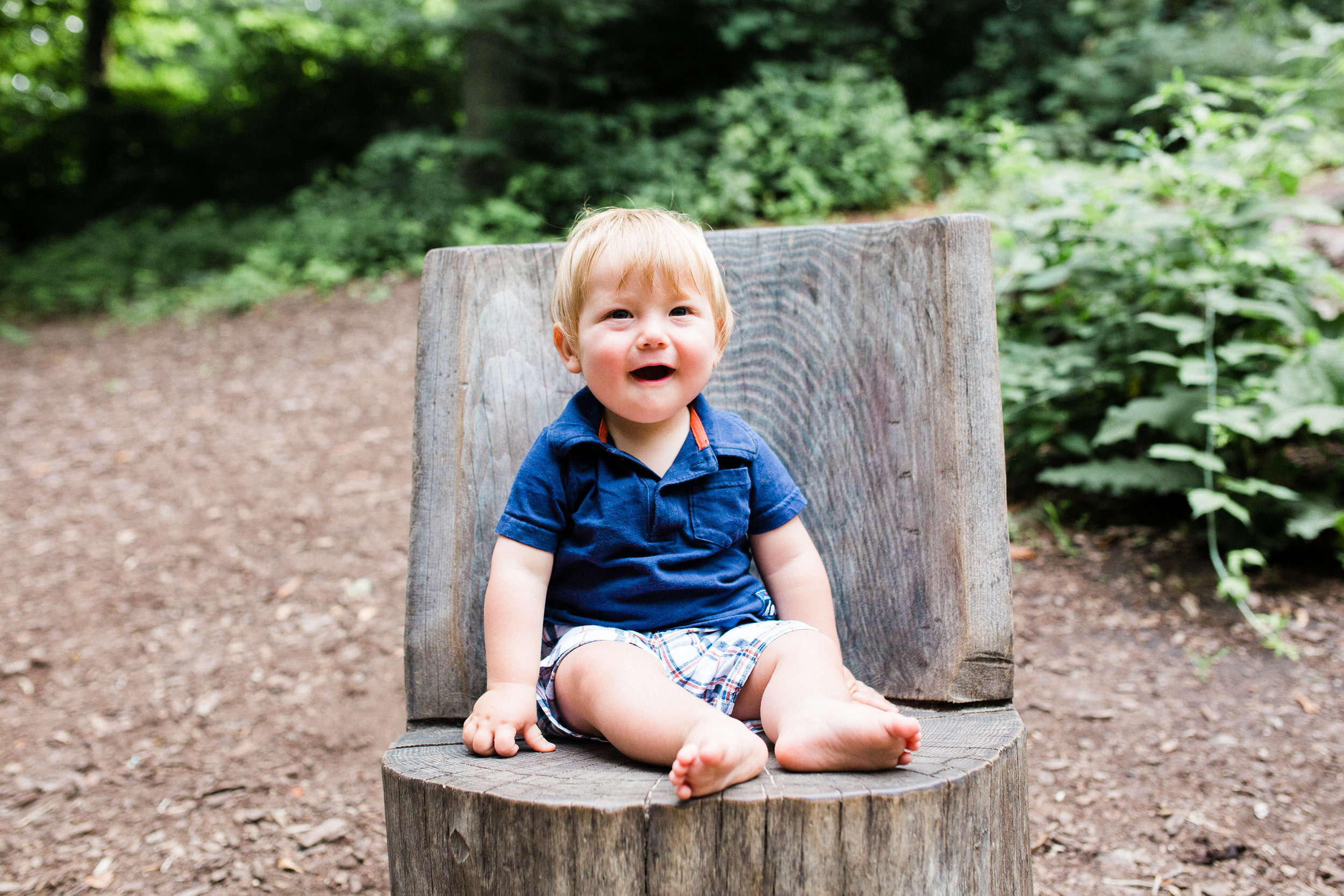prospect-park-family-photography_natural-playground-4-2.jpg