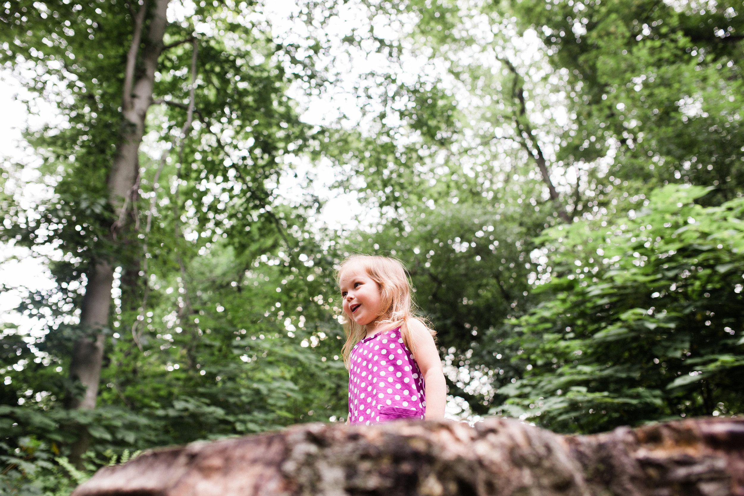 prospect-park-family-photography_natural-playground-5-2.jpg