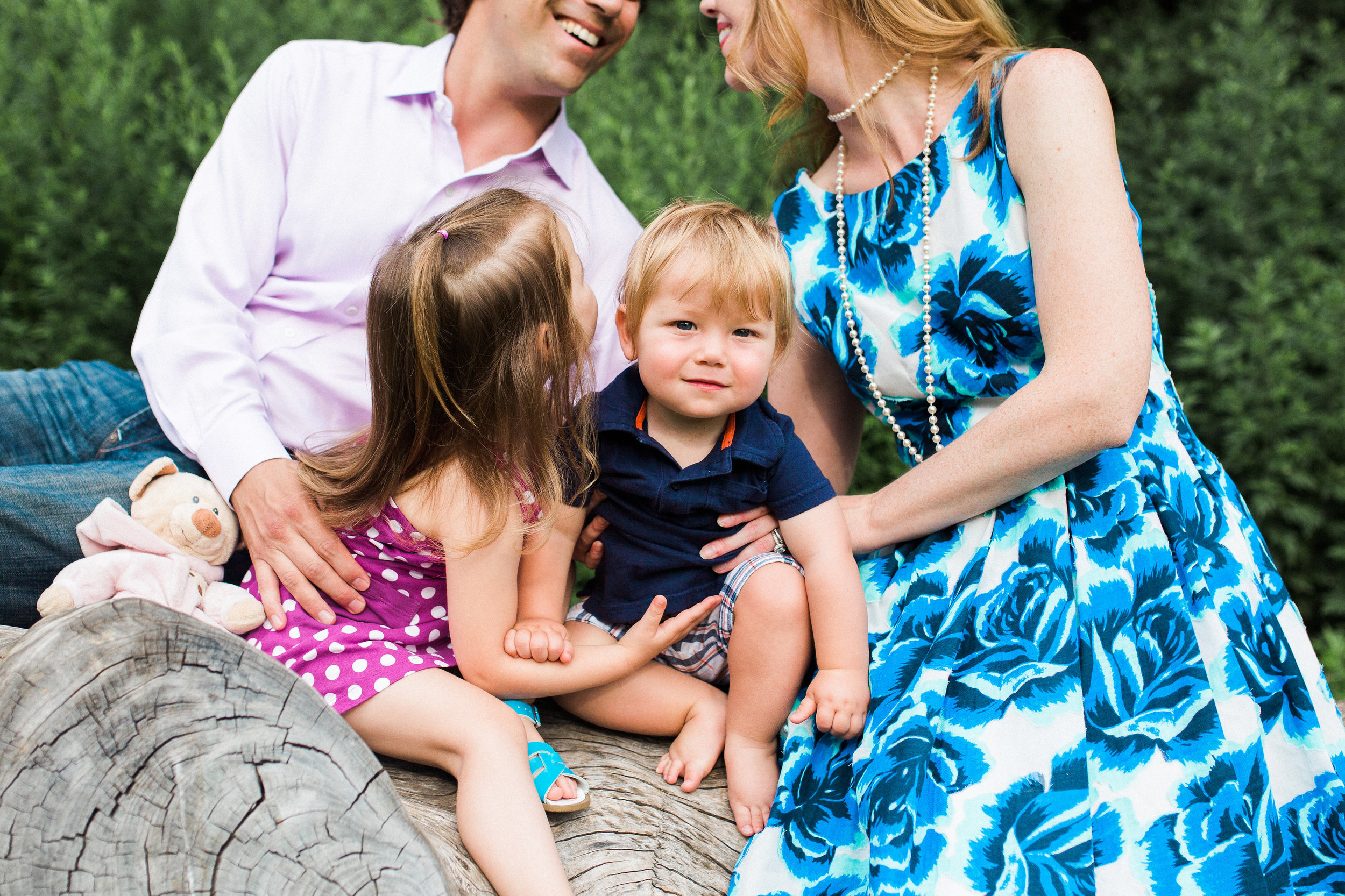 prospect-park-family-photography_natural-playground-6.jpg