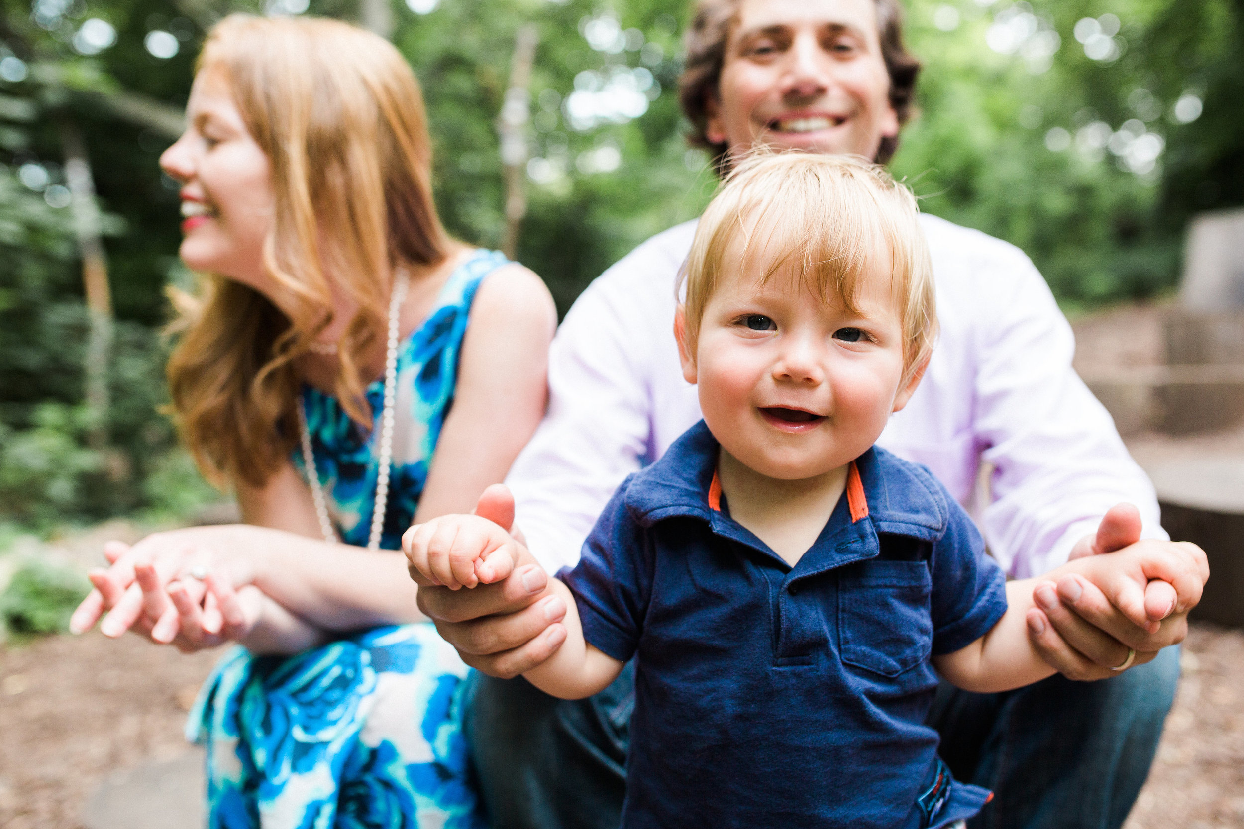 prospect-park-family-photography_natural-playground-9-2.jpg