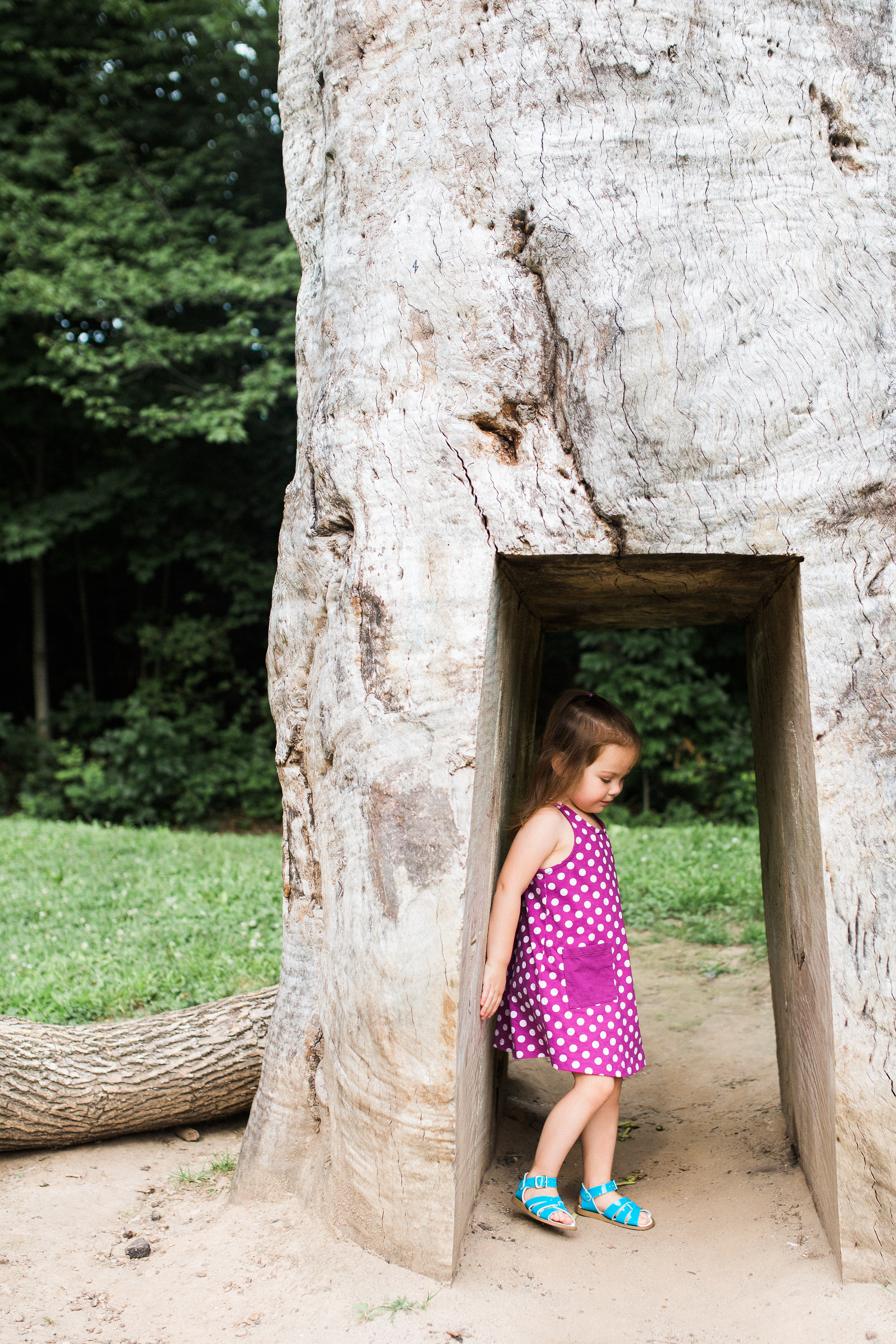 prospect-park-family-photography_natural-playground-14.jpg