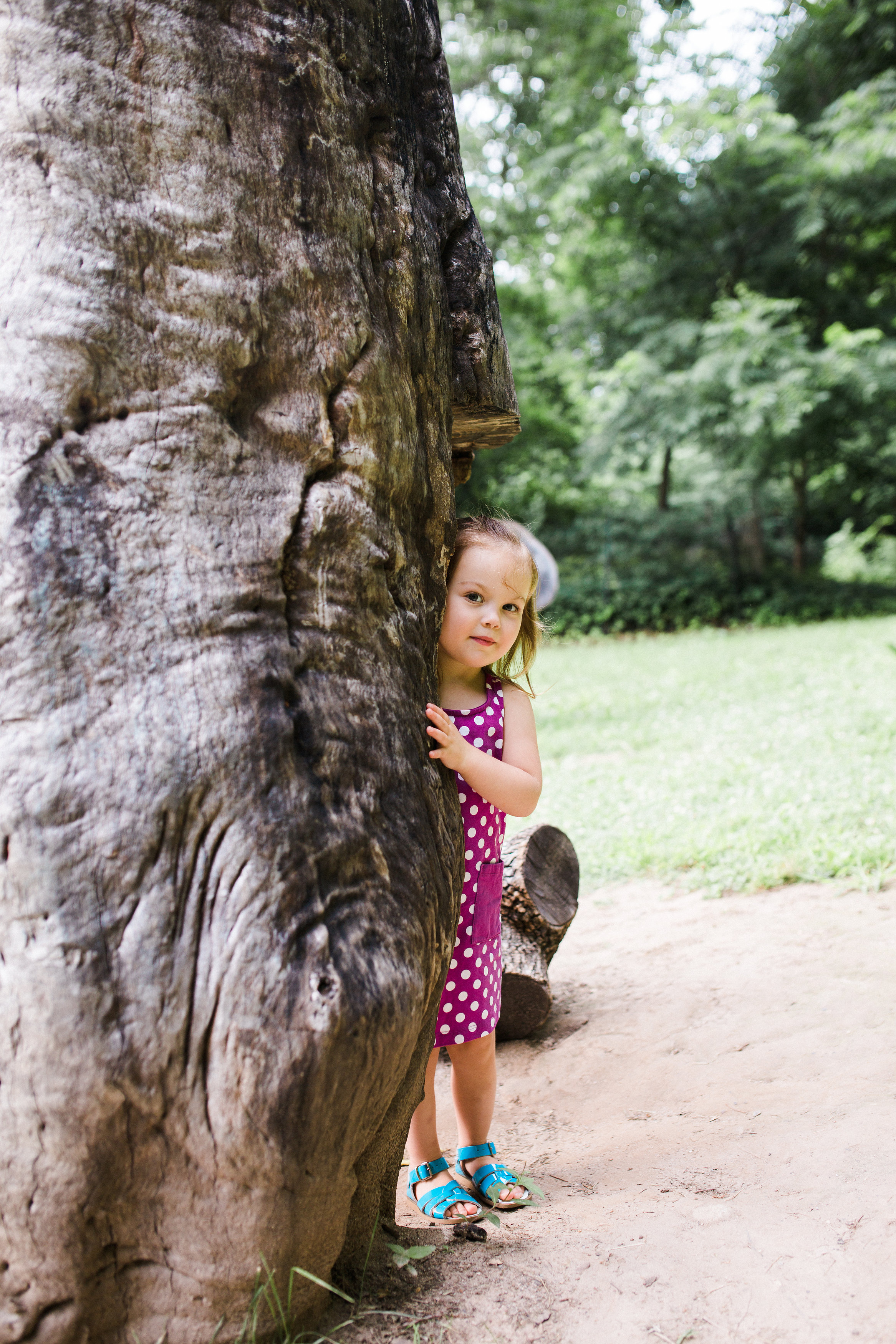 prospect-park-family-photography_natural-playground-15.jpg