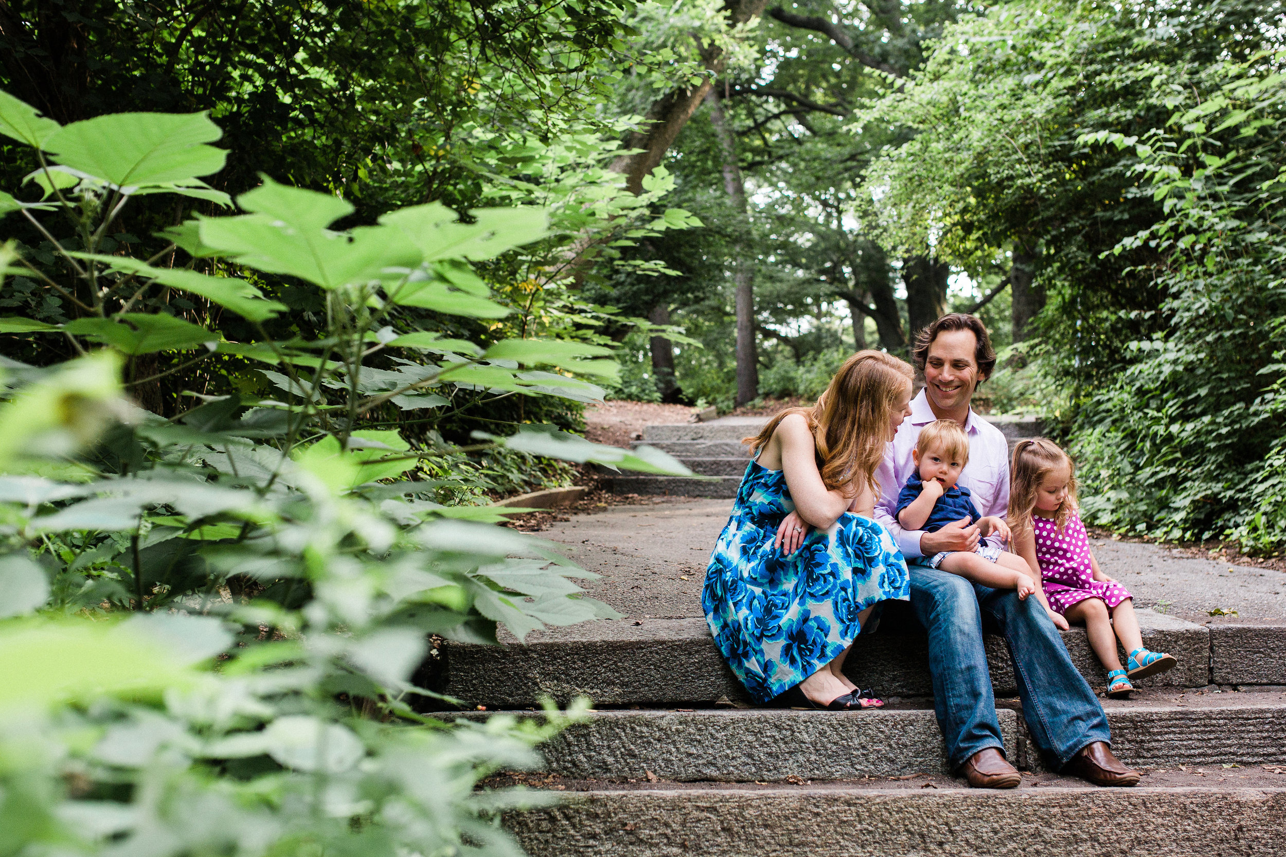prospect-park-family-photography_natural-playground-21-2.jpg