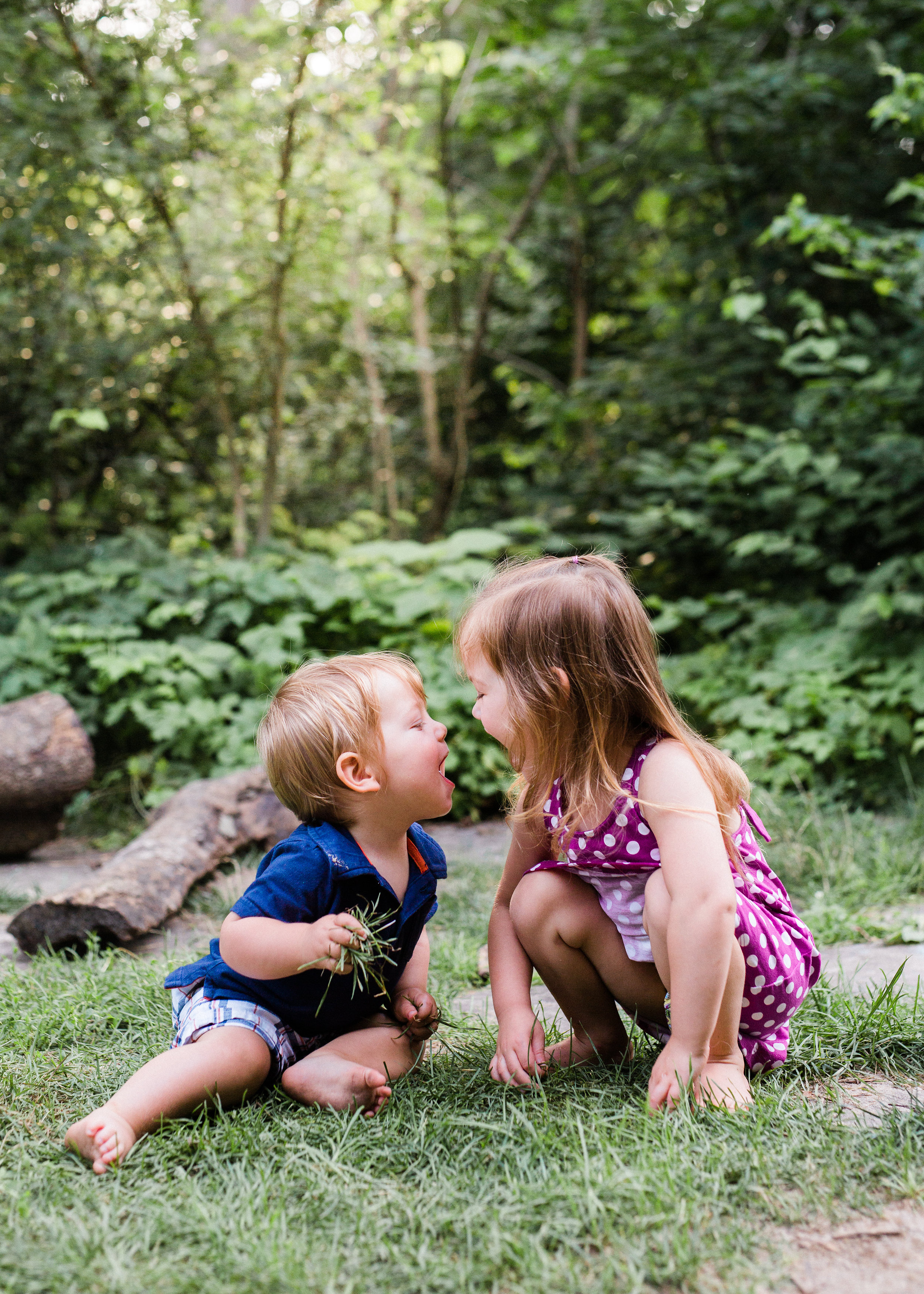 prospect-park-family-photography_natural-playground-22-3.jpg