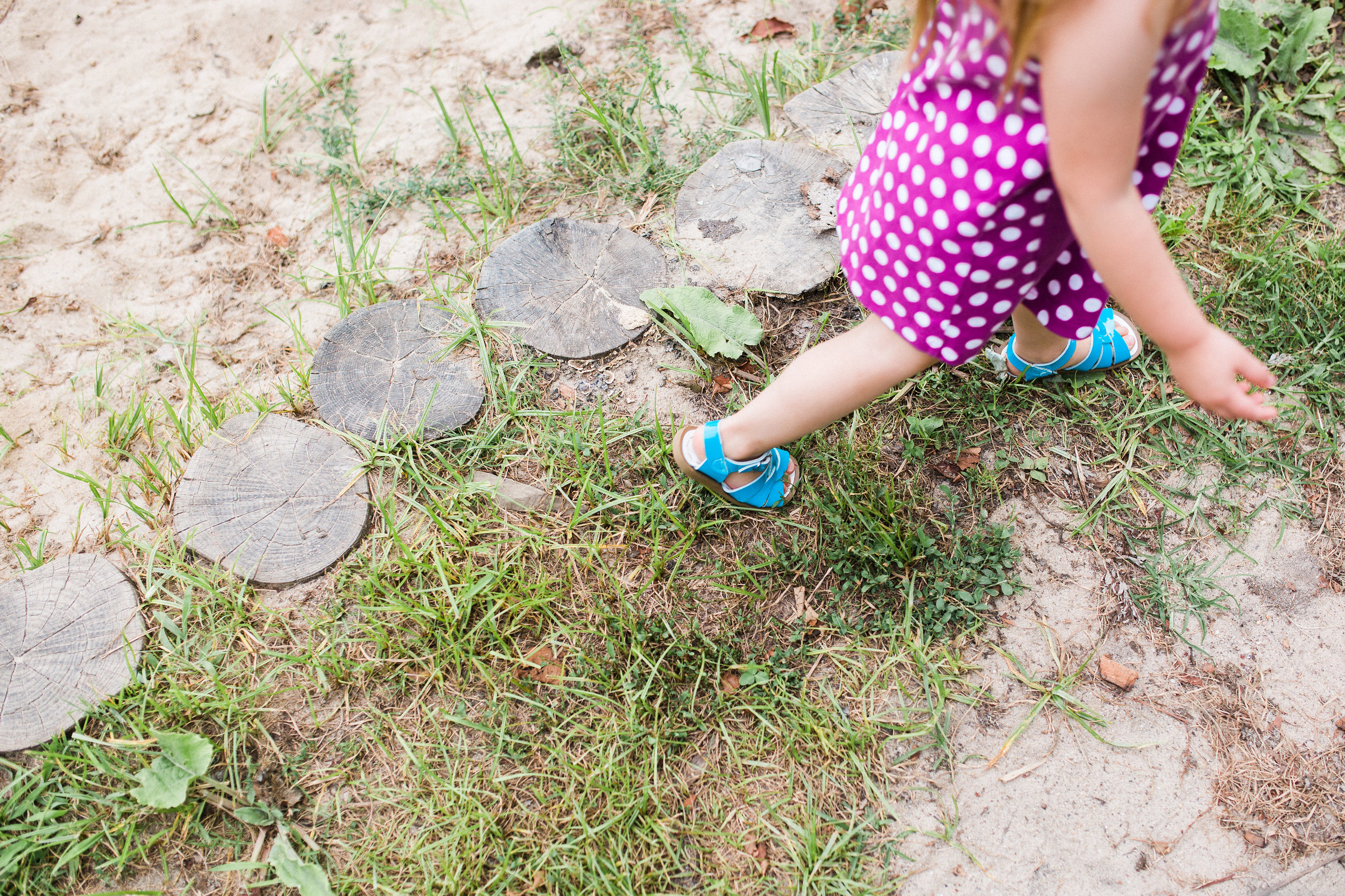 prospect-park-family-photography_natural-playground-23.jpg