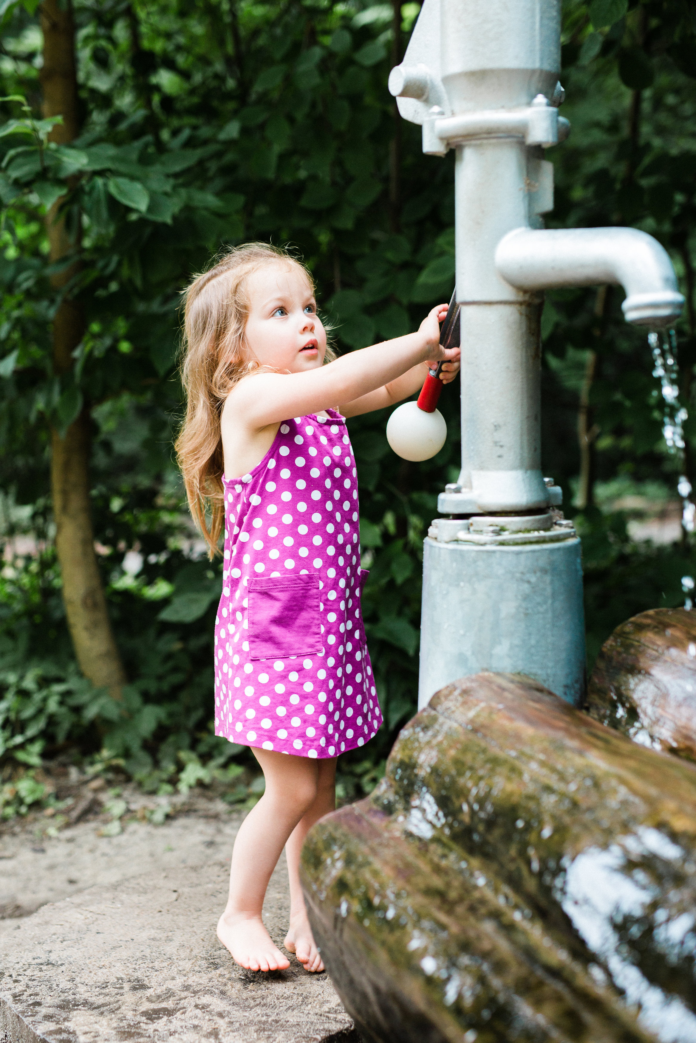 prospect-park-family-photography_natural-playground-25-2.jpg