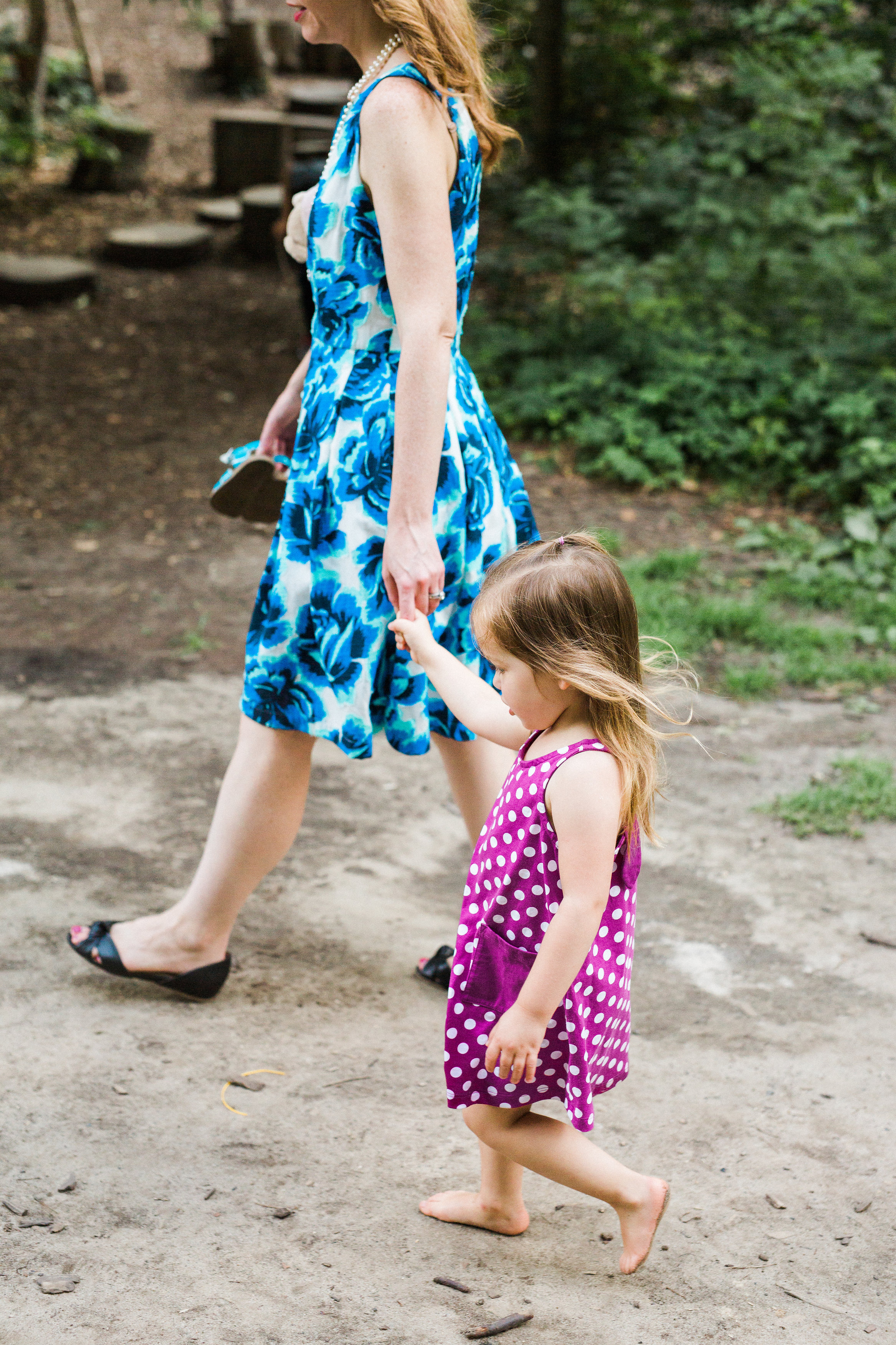 prospect-park-family-photography_natural-playground-26-3.jpg