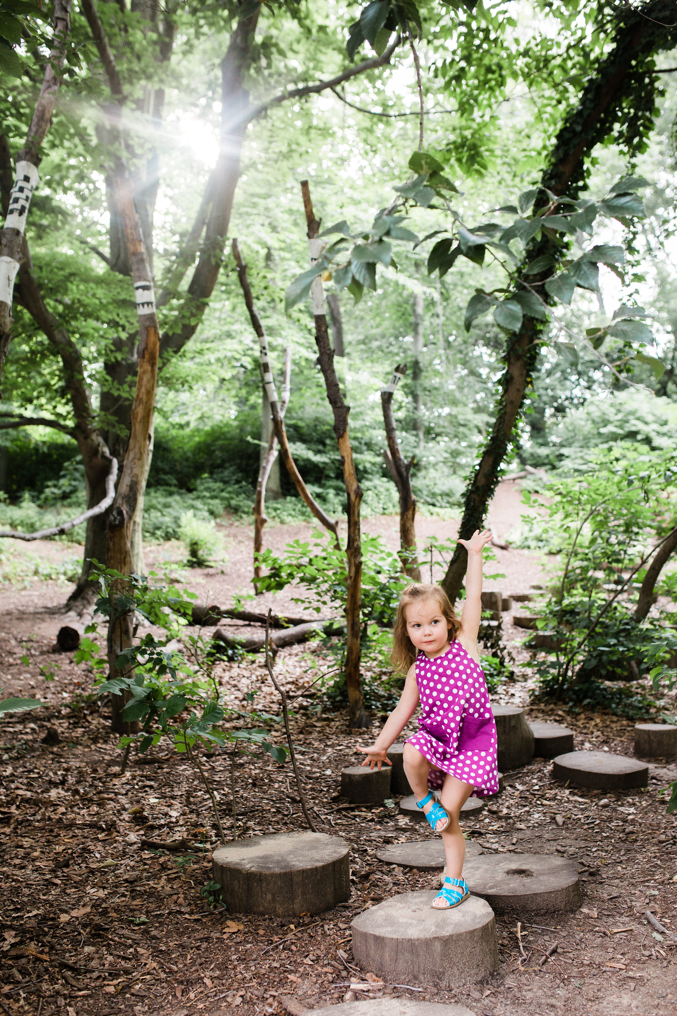 prospect-park-family-photography_natural-playground-36.jpg
