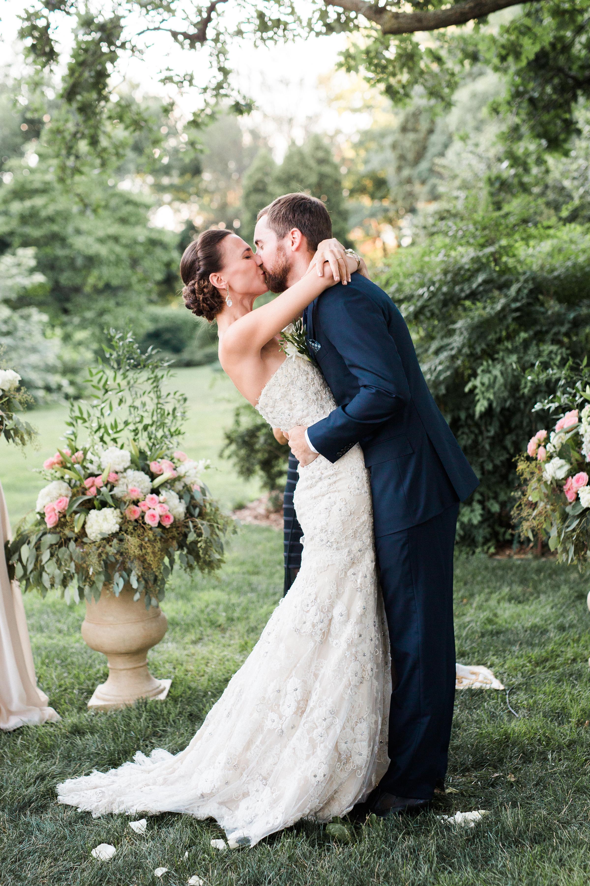 brooklyn_botanic_garden_wedding_photographer_1.jpg