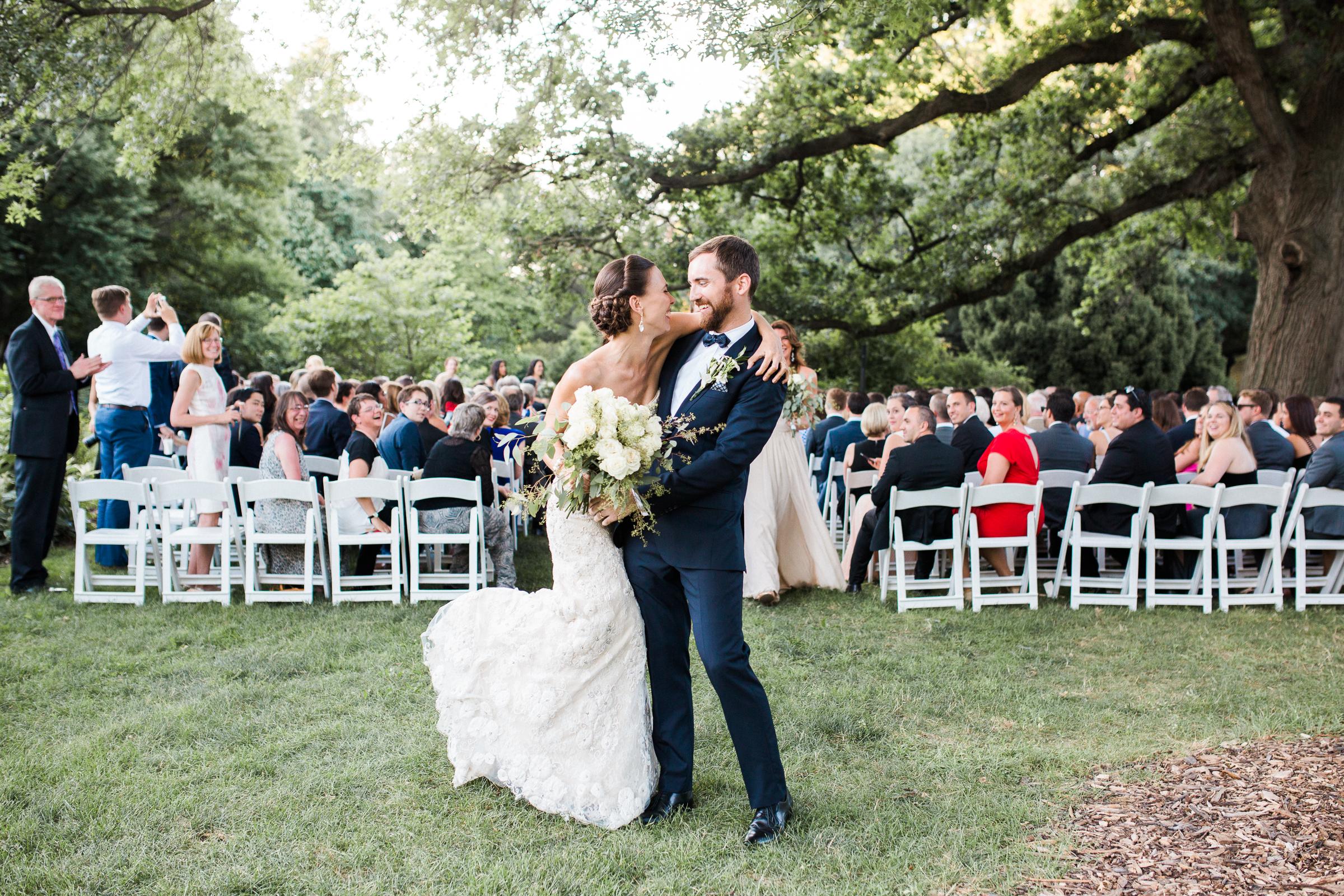 brooklyn_botanic_garden_wedding_photographer_3.jpg