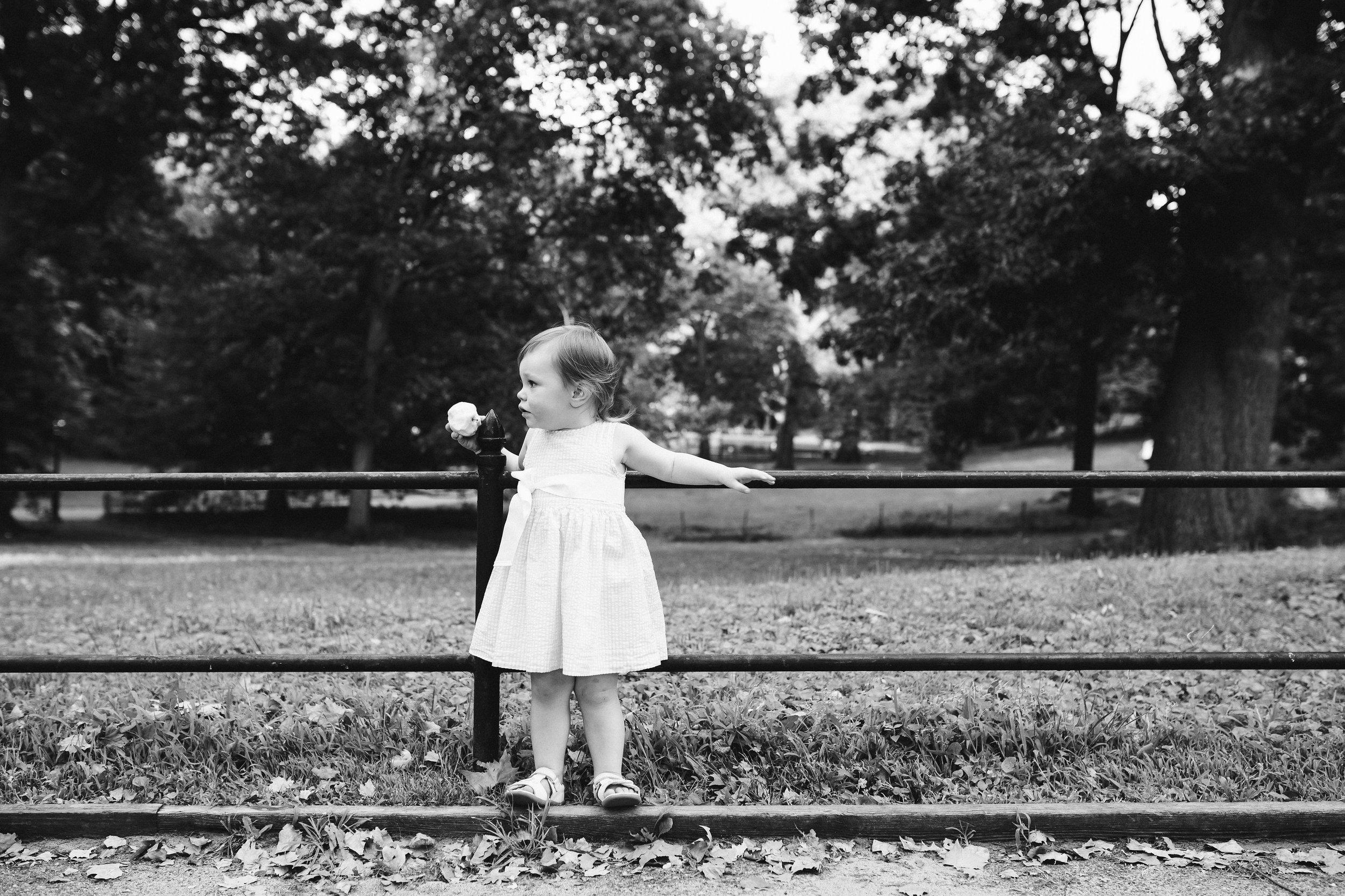 smurl-family_central-park-nyc-family-photographer-4-2.jpg
