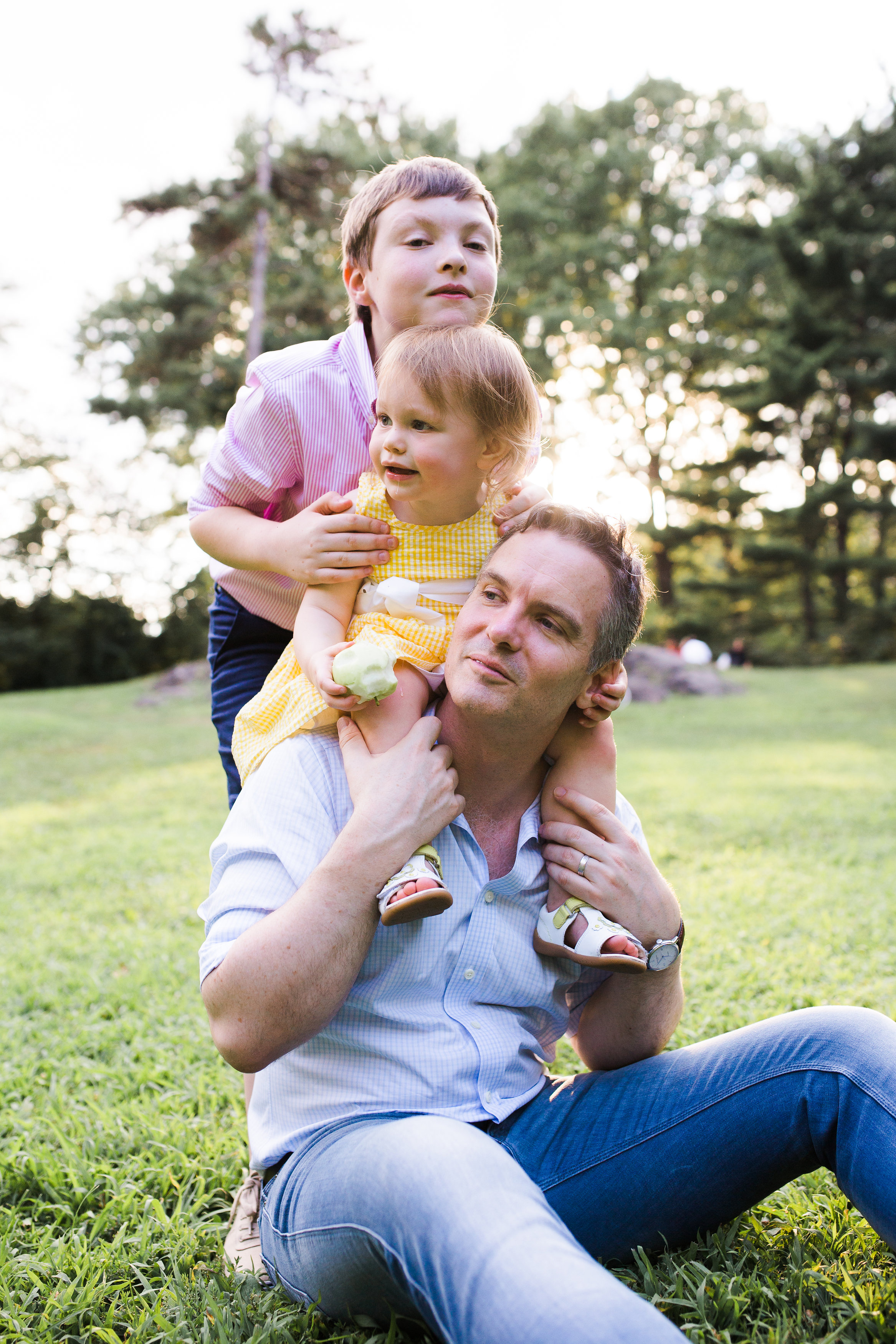 smurl-family_central-park-nyc-family-photographer-80.jpg