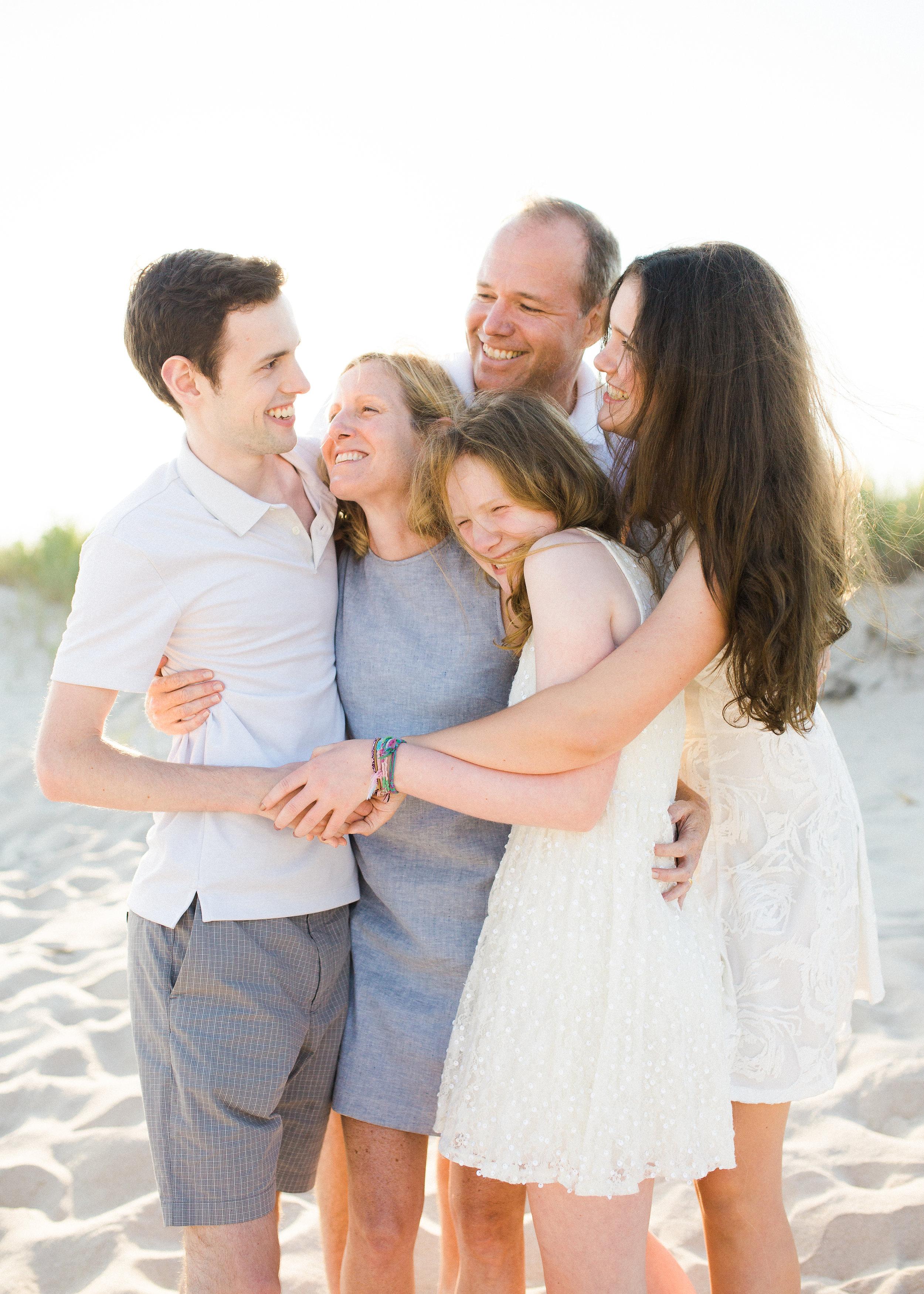 hamptons_beach_family_child_photographer-5.jpg