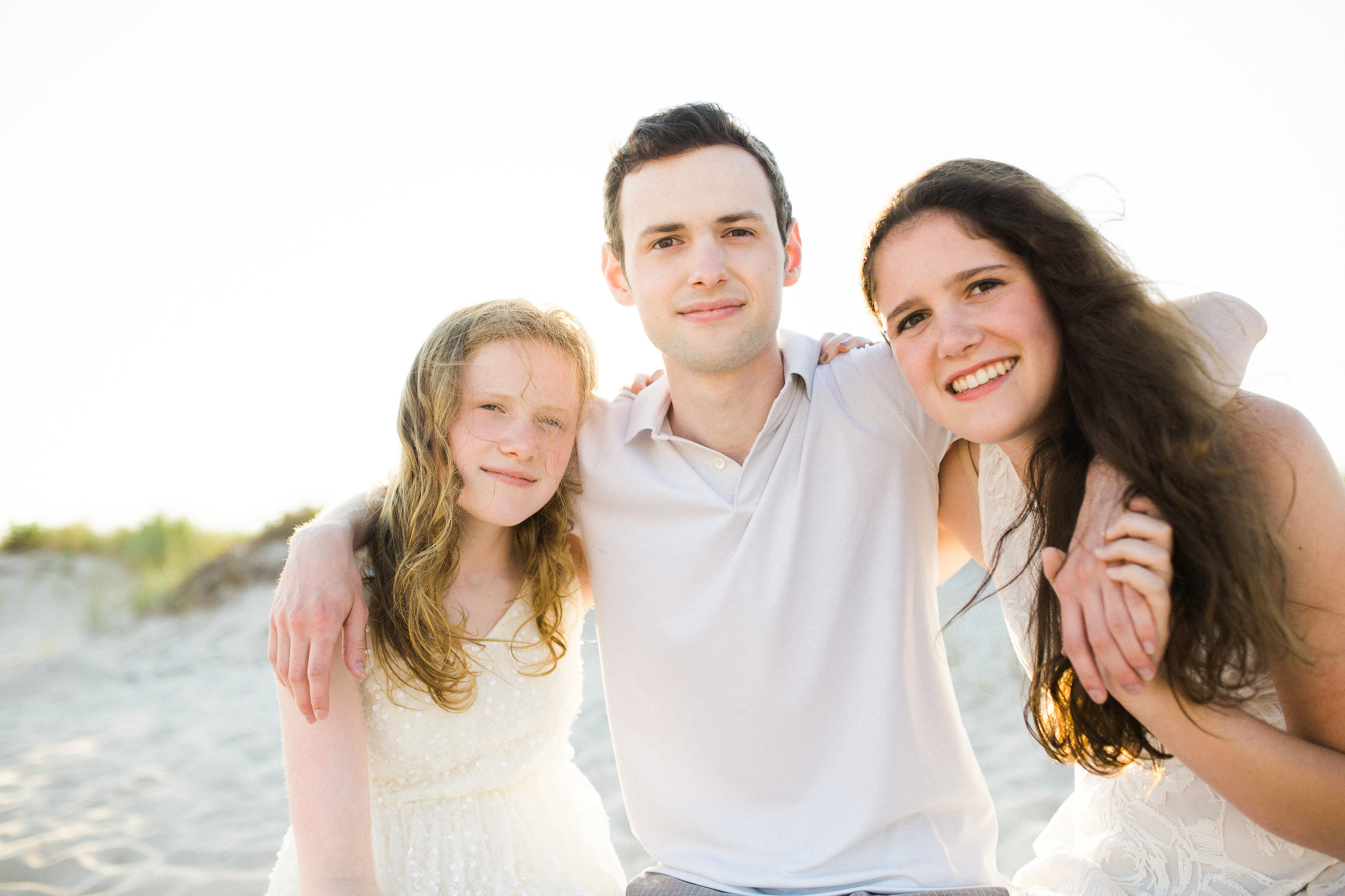 hamptons_beach_family_child_photographer-11.jpg