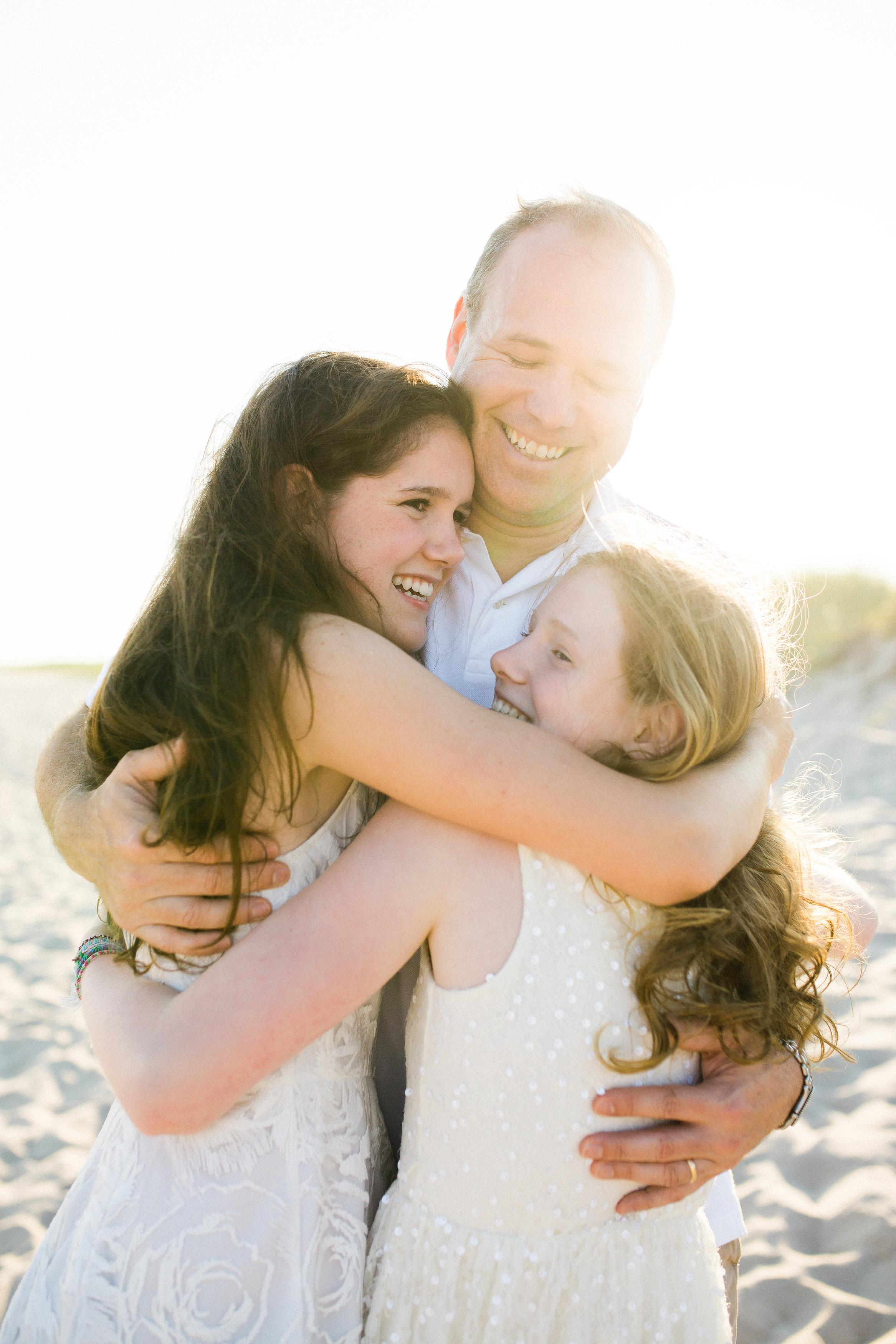 hamptons_beach_family_child_photographer-16.jpg
