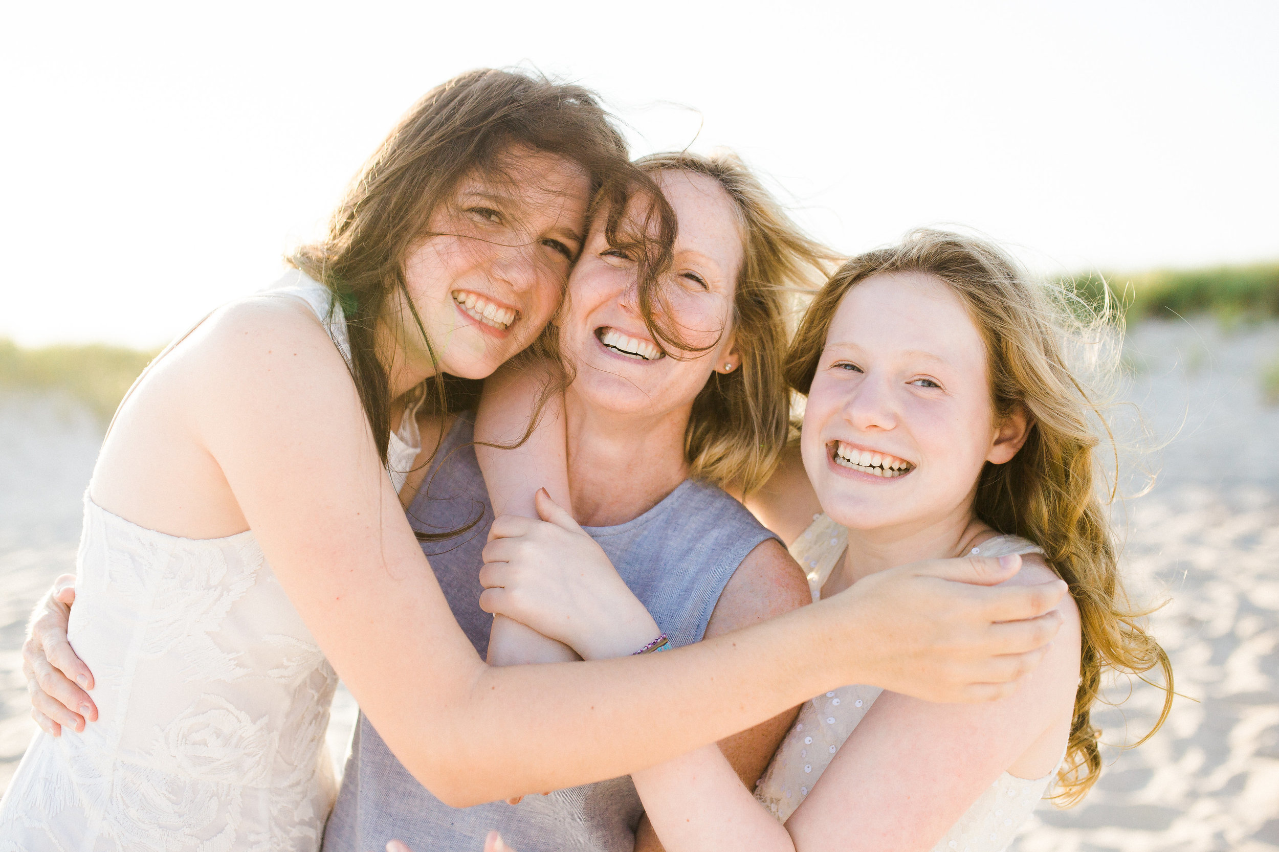 hamptons_beach_family_child_photographer-17.jpg