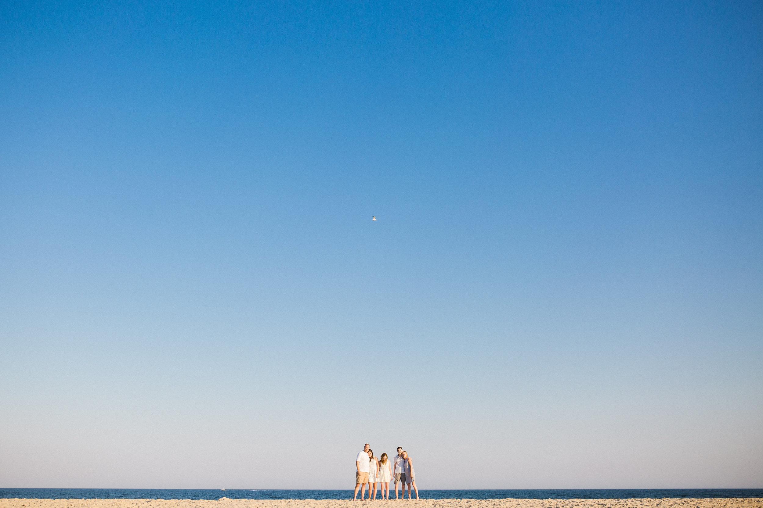 hamptons_beach_family_child_photographer-23.jpg
