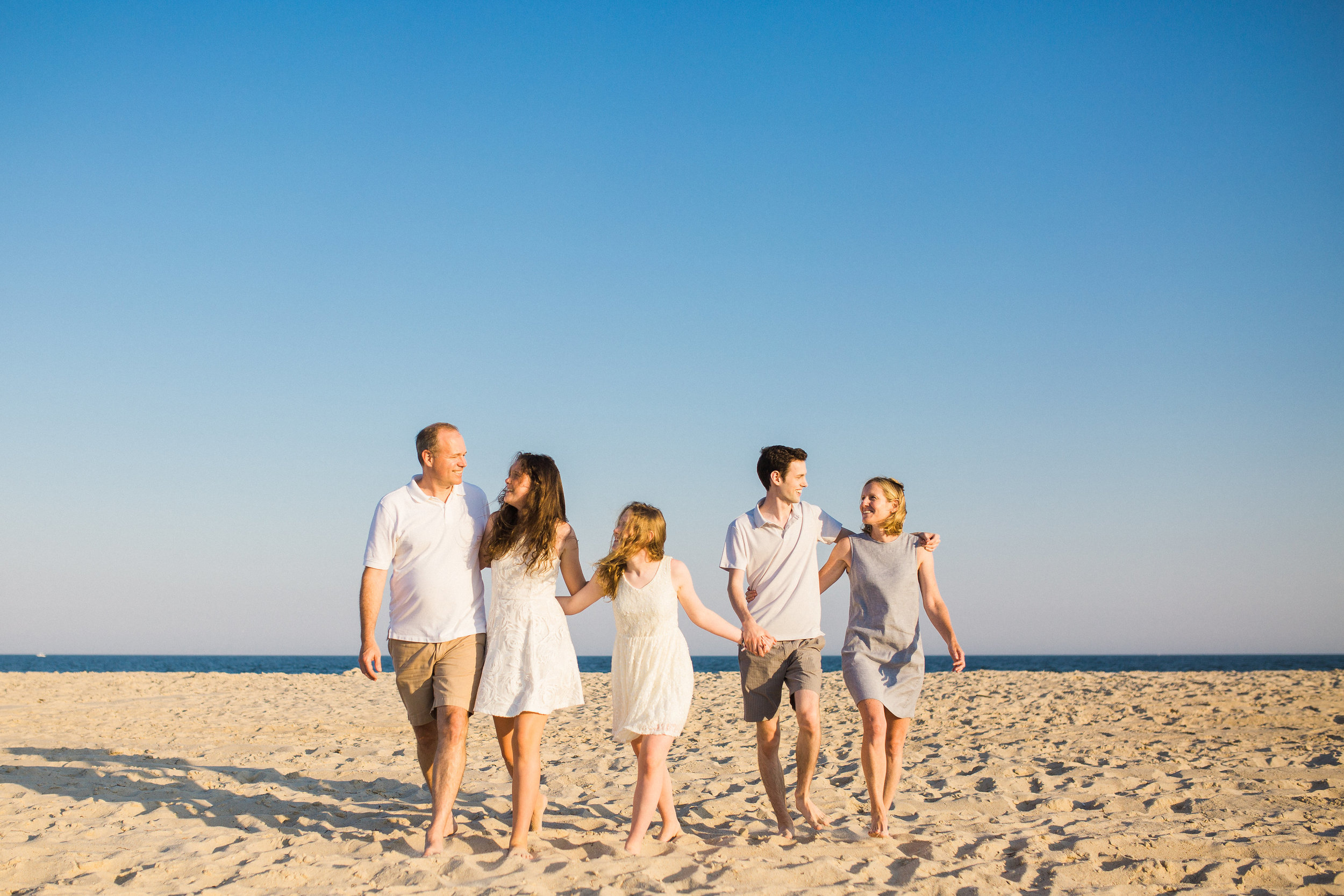 hamptons_beach_family_child_photographer-25.jpg