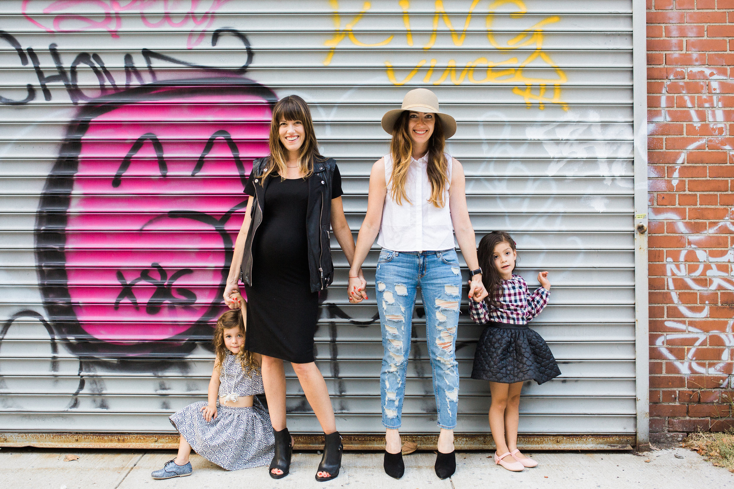 heymama_brooklyn-family-session-18.jpg