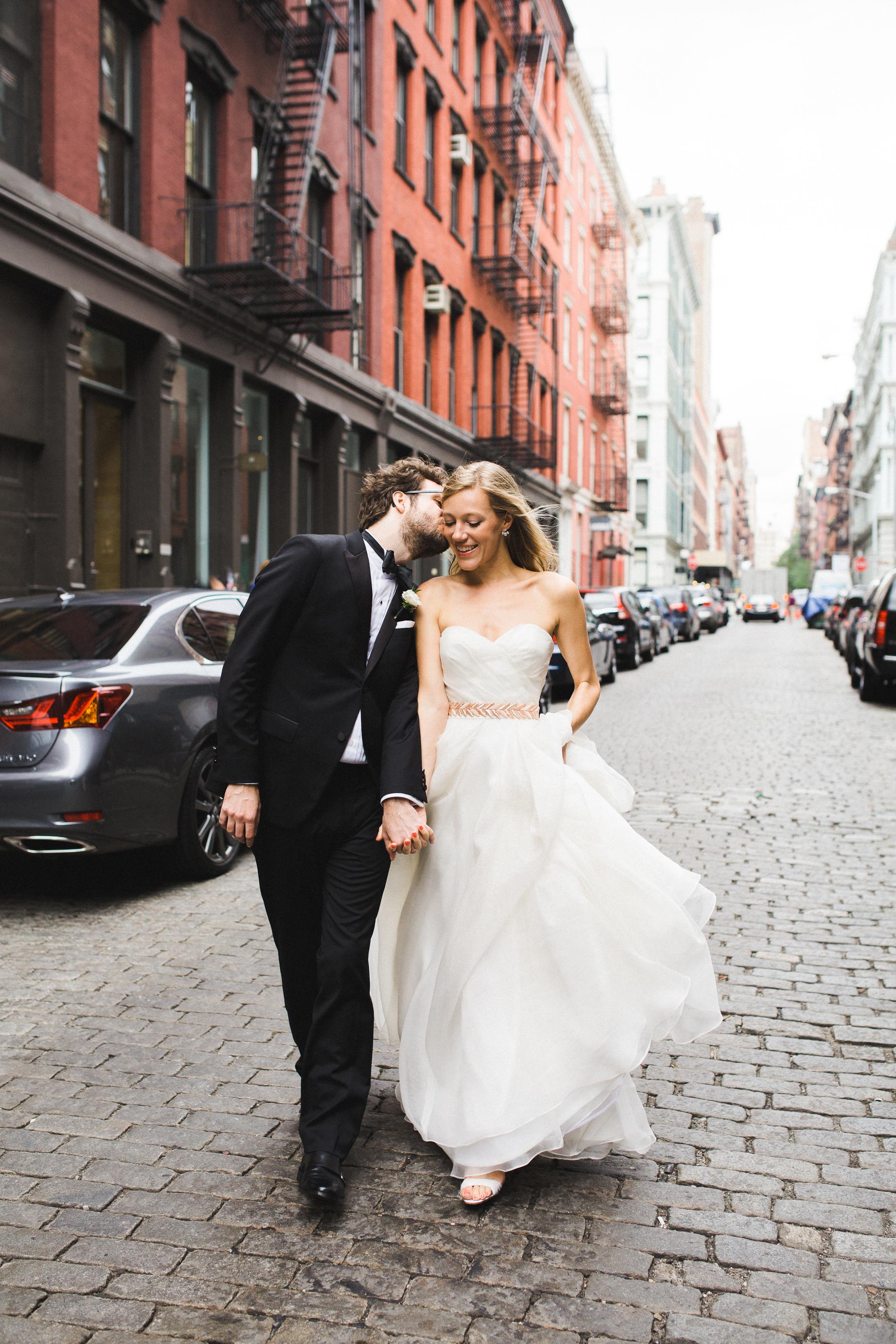 nyc_soho_wedding_photographer_west-village-new-york_3.jpg