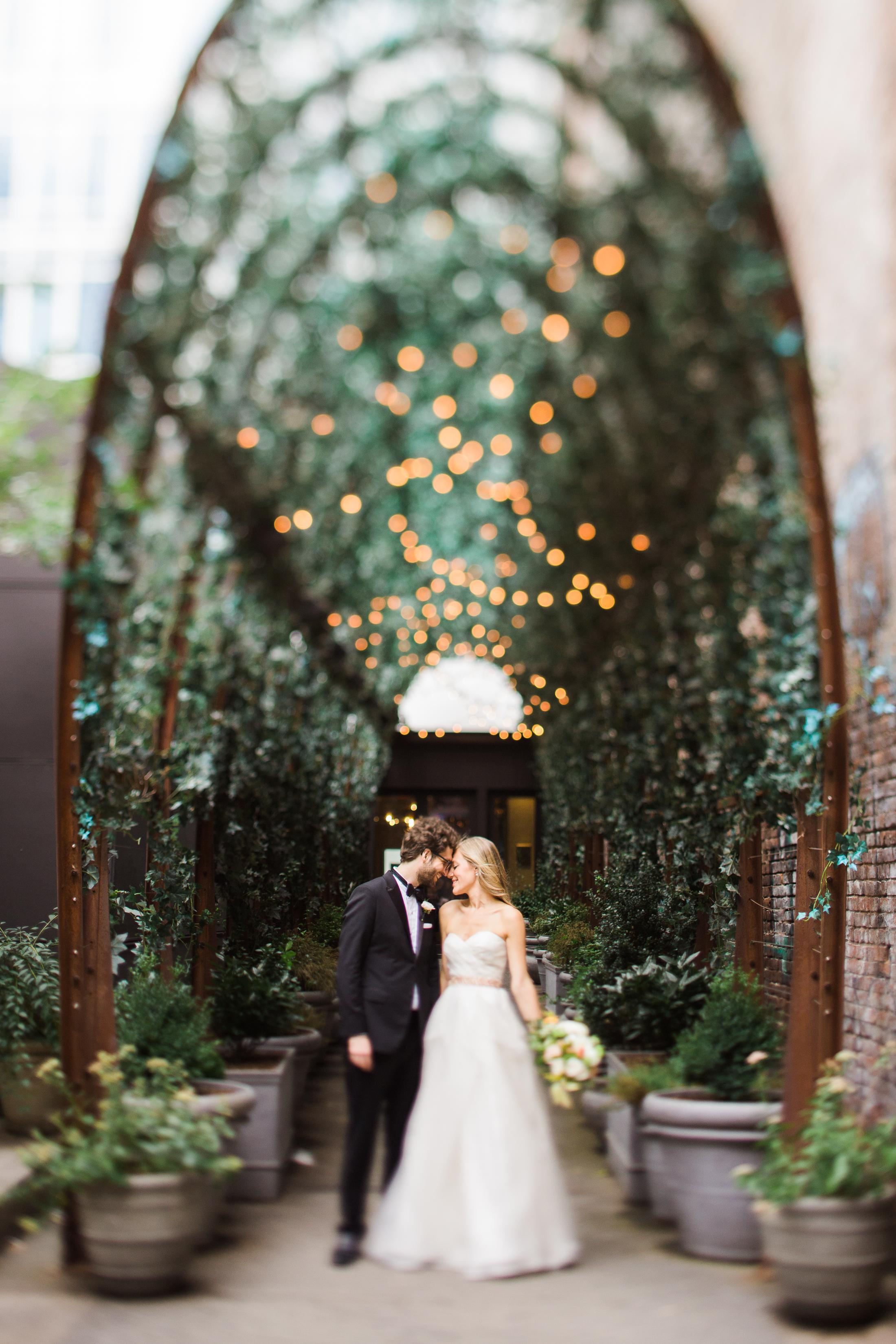 nyc_soho_wedding_photographer_west-village-new-york_1.jpg