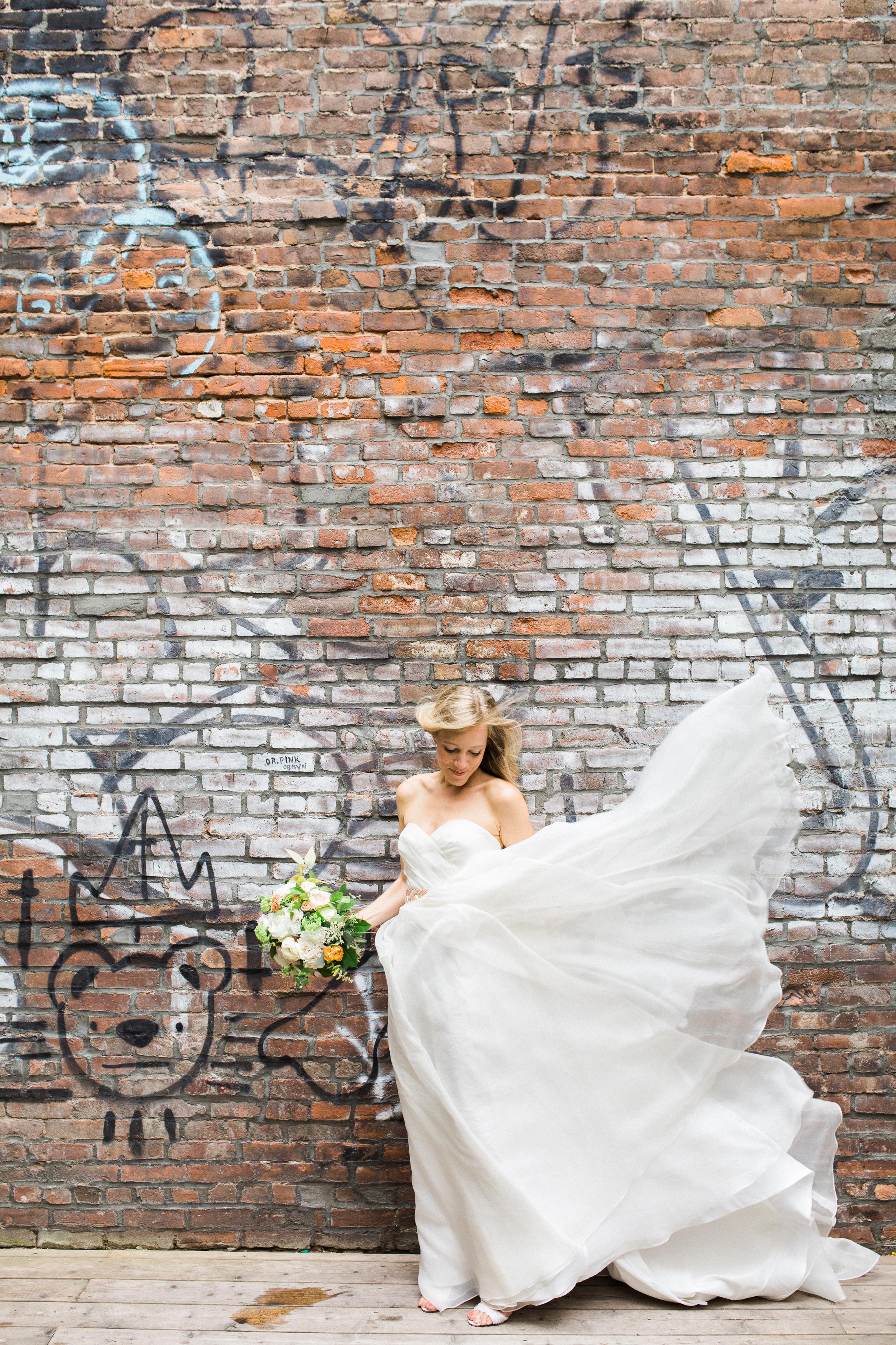 nyc_soho_wedding_photographer_west-village-new-york_2.jpg