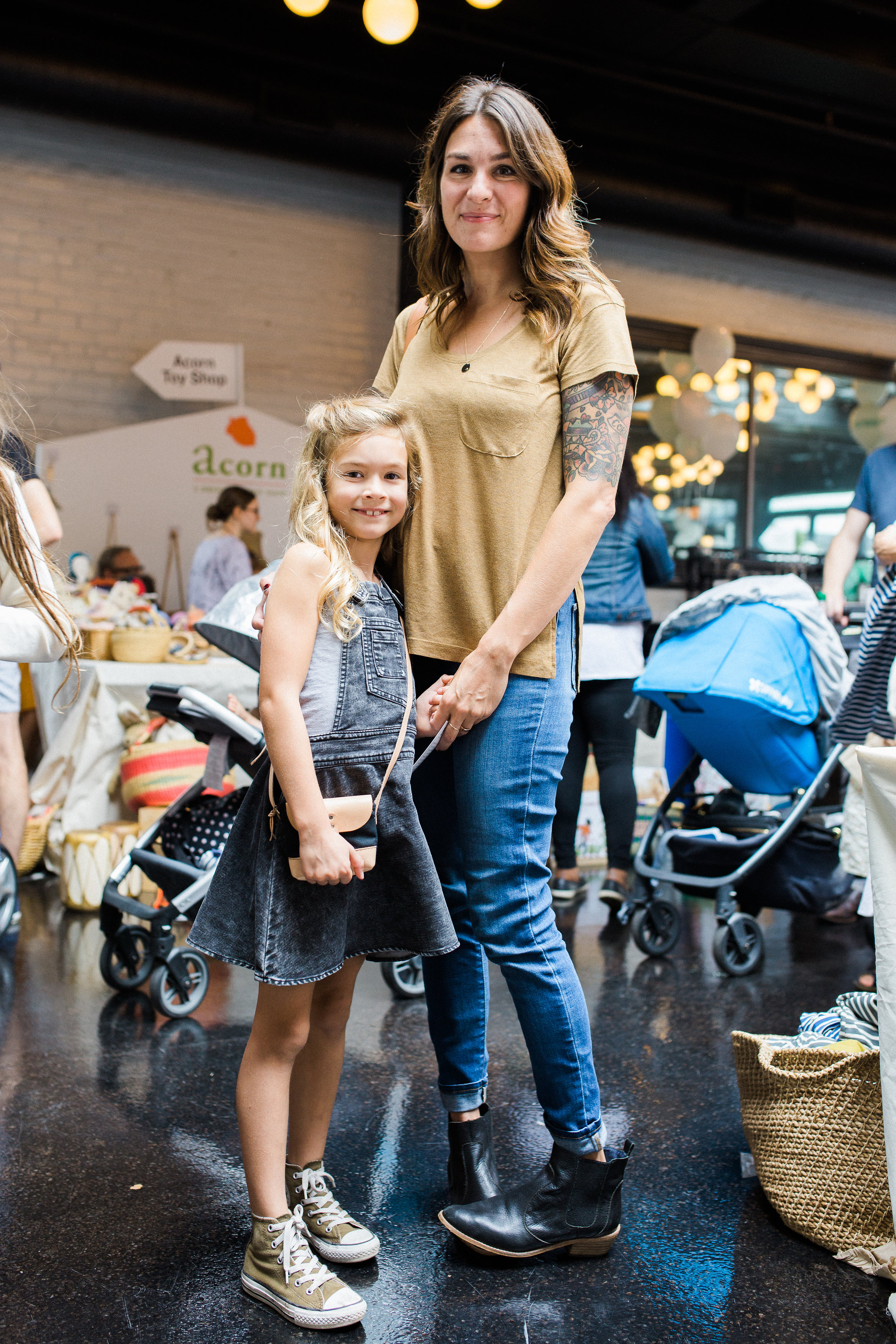 babyccino-kids-shopup-brooklyn-even-photography-3.jpg