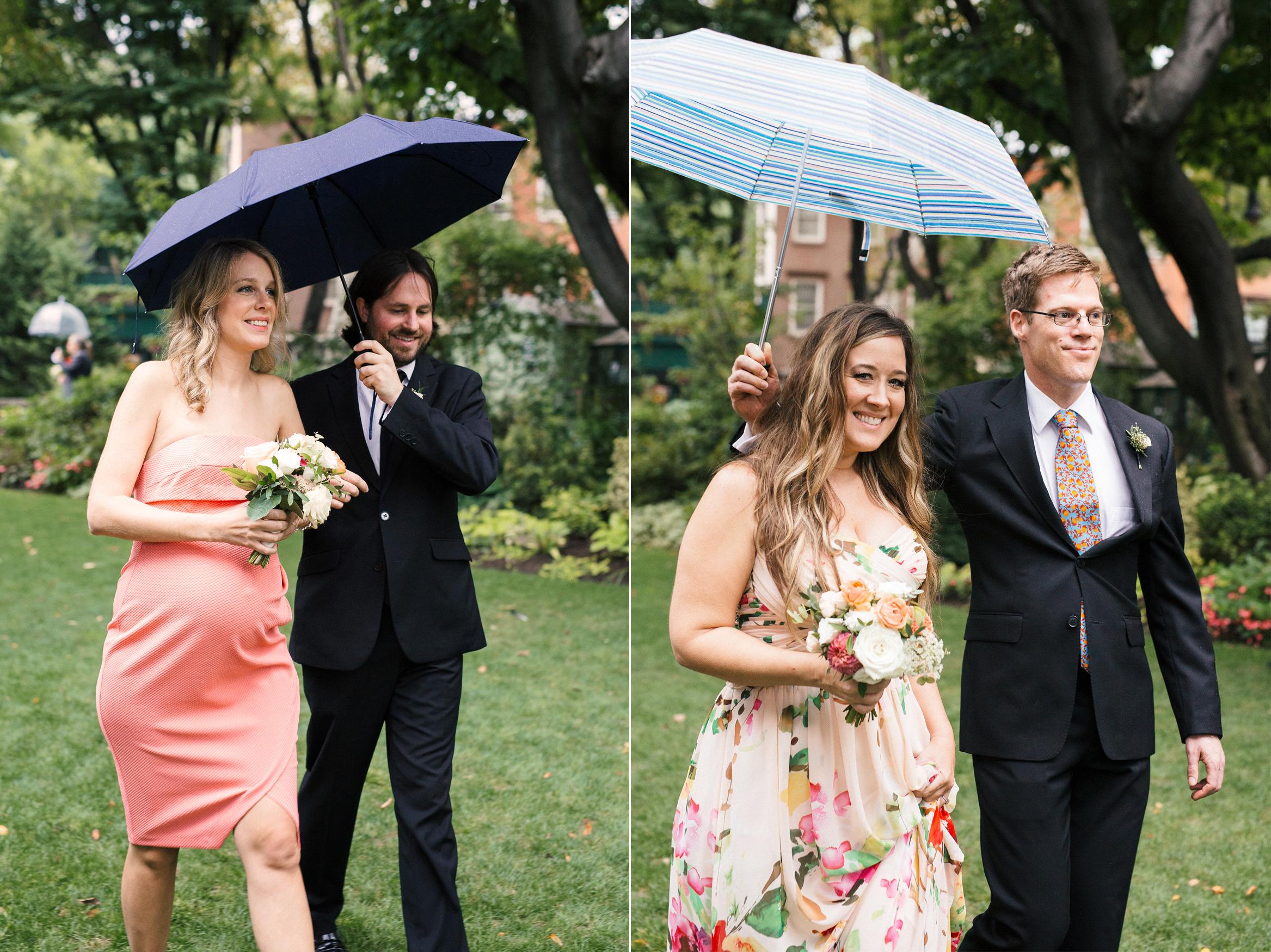 soho-nyc-new-york-wedding-photographer-7.jpg