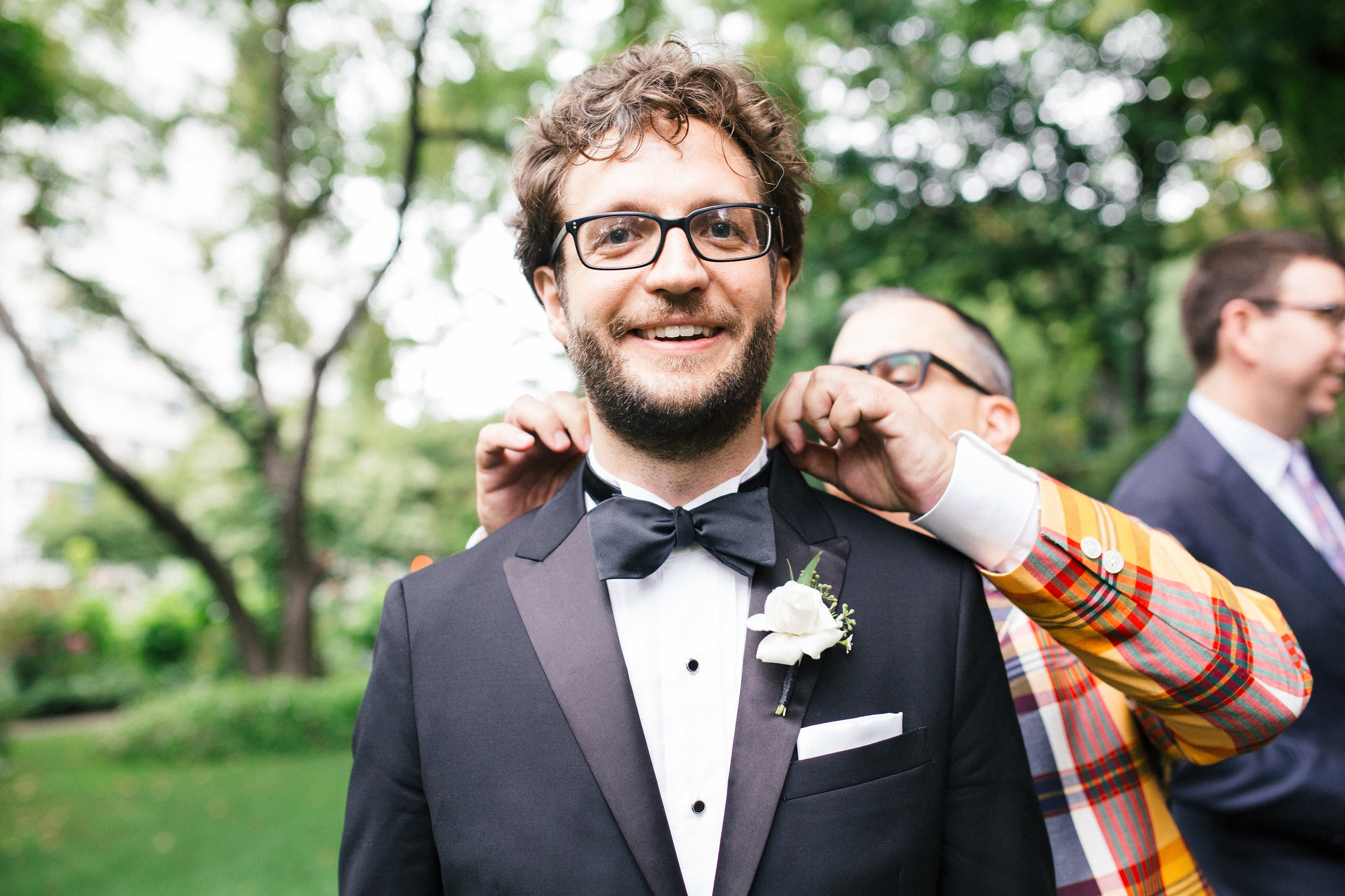 soho-nyc-new-york-wedding-photography-49.jpg