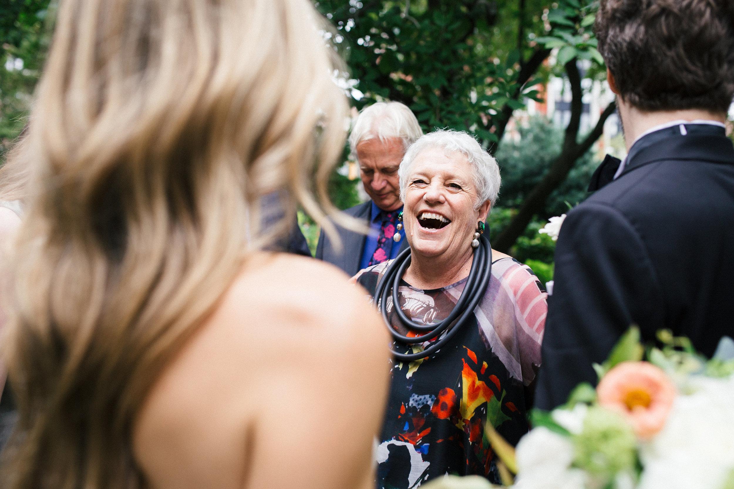 soho-nyc-new-york-wedding-photography-50.jpg