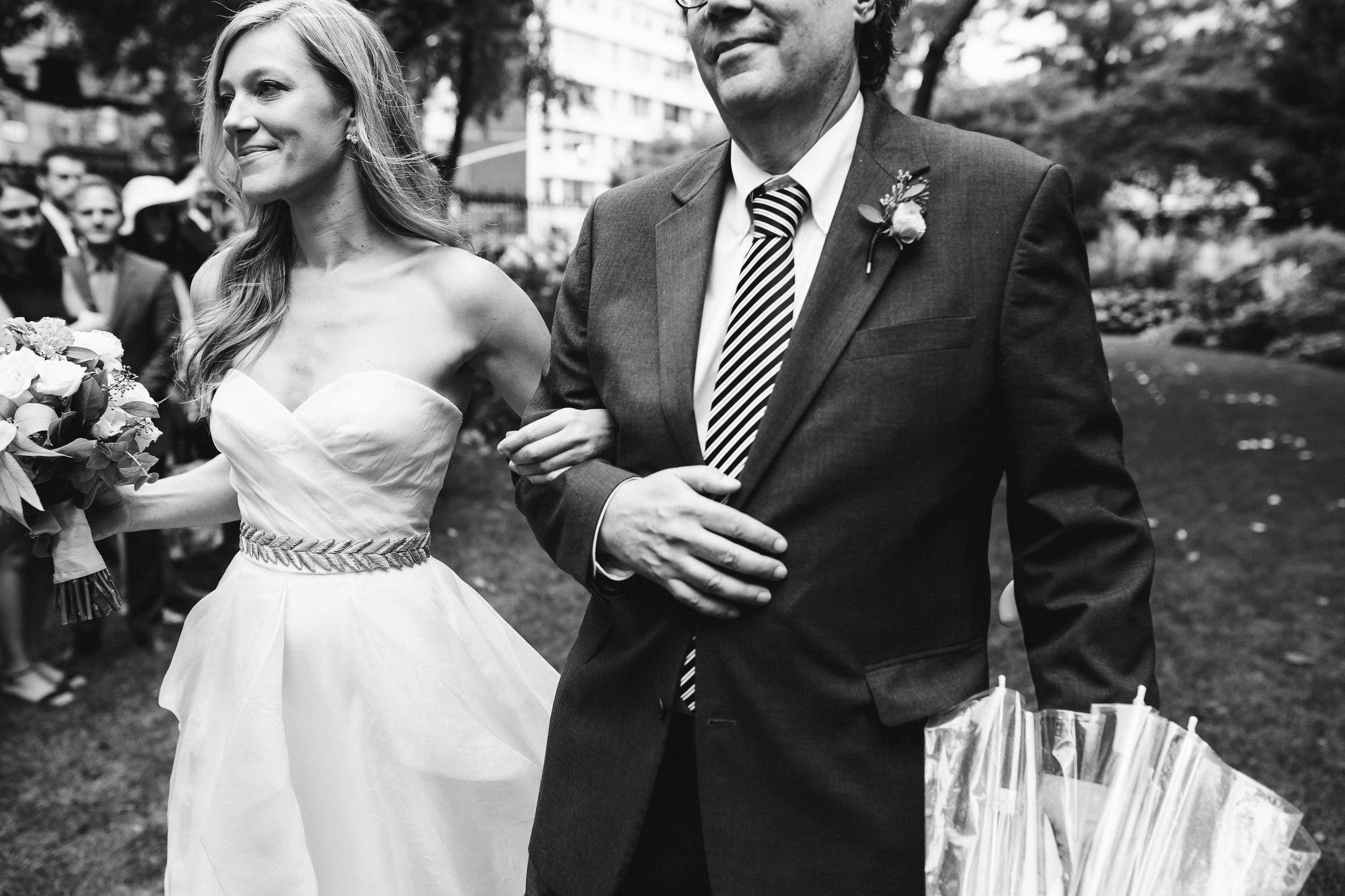 soho-nyc-new-york-wedding-photography-56.jpg