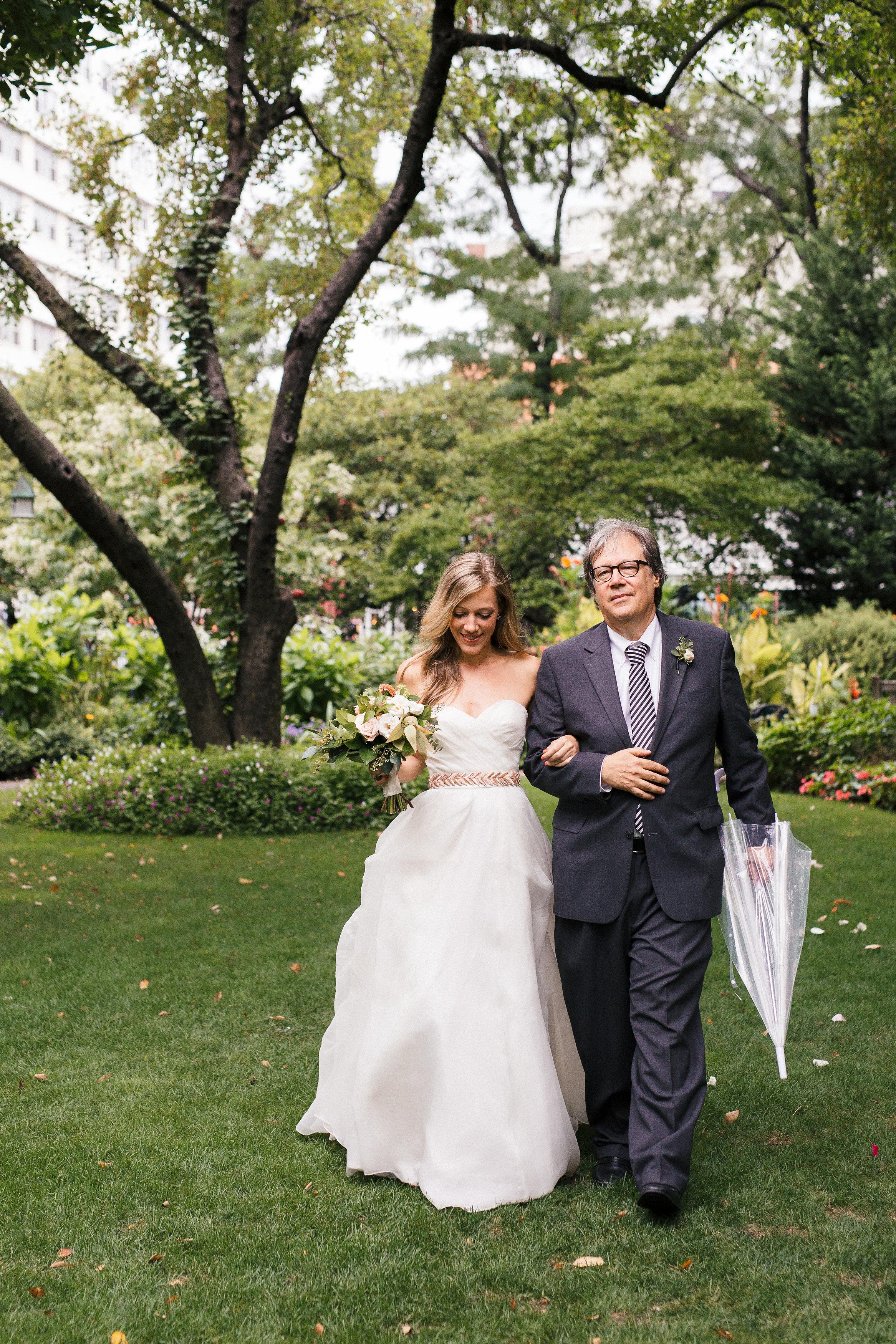 soho-nyc-new-york-wedding-photography-57.jpg