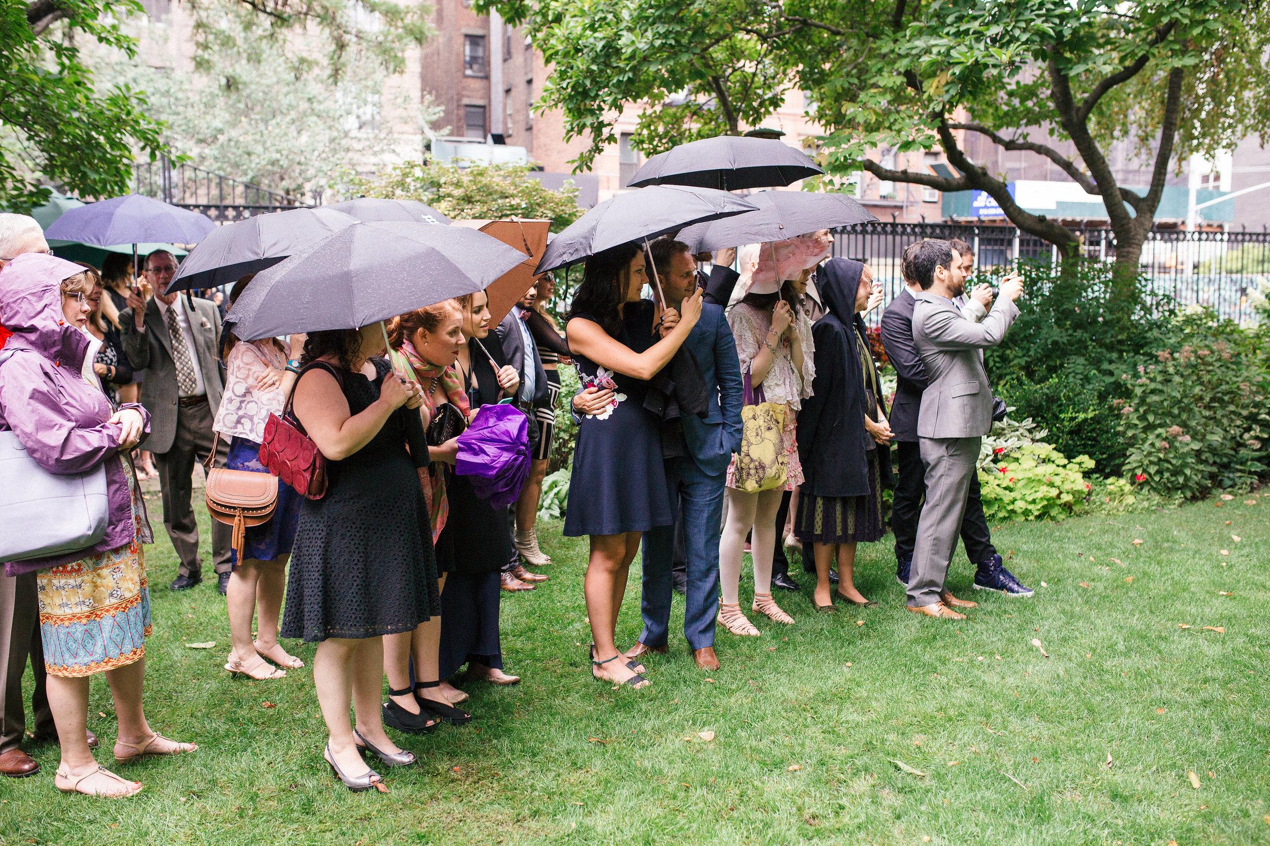 soho-nyc-new-york-wedding-photography-59.jpg