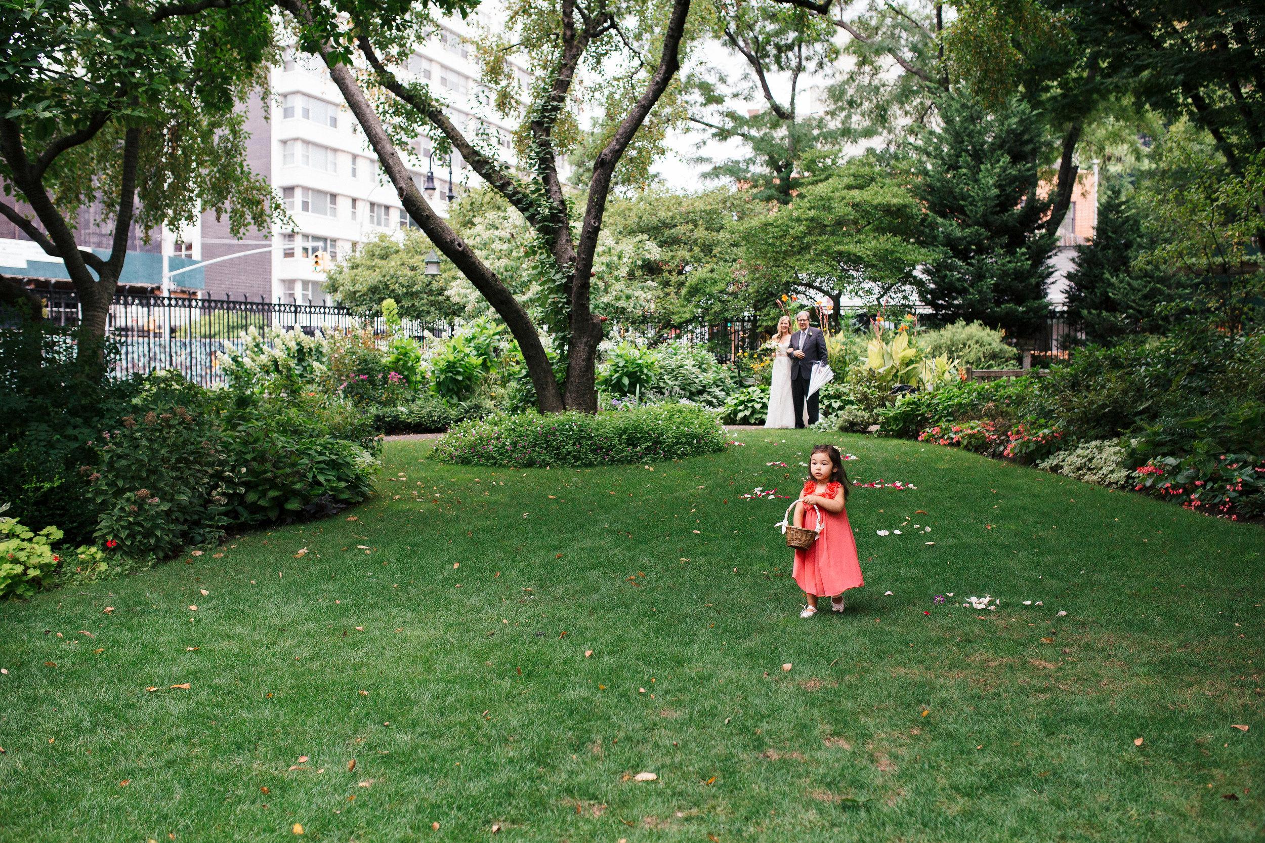 soho-nyc-new-york-wedding-photography-63.jpg