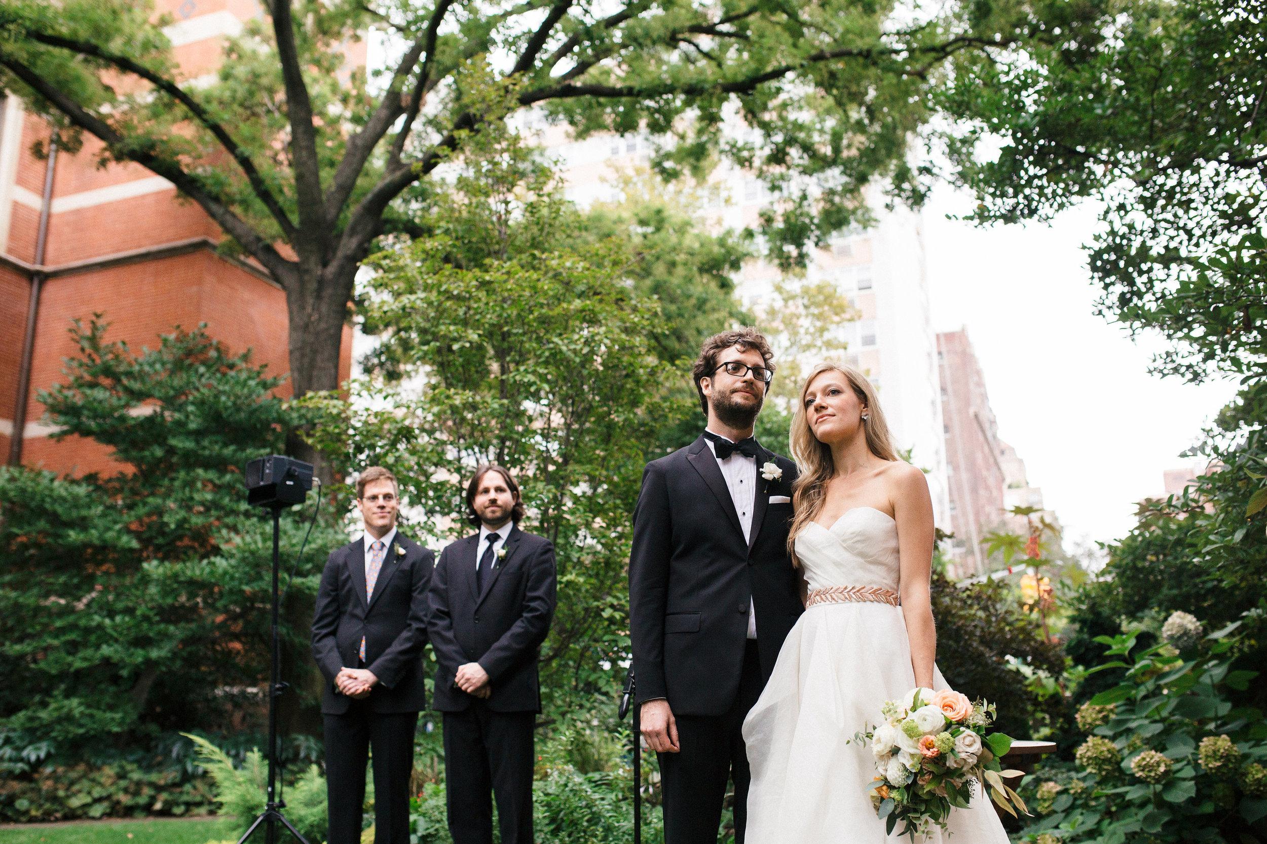 soho-nyc-new-york-wedding-photography-70.jpg