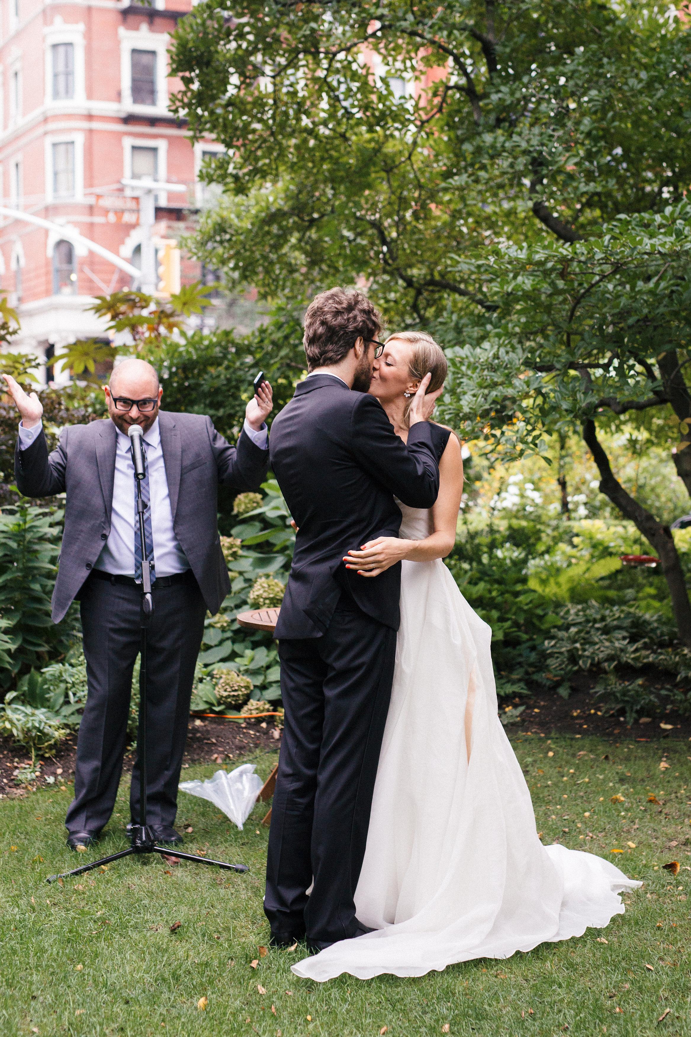 soho-nyc-new-york-wedding-photography-71.jpg