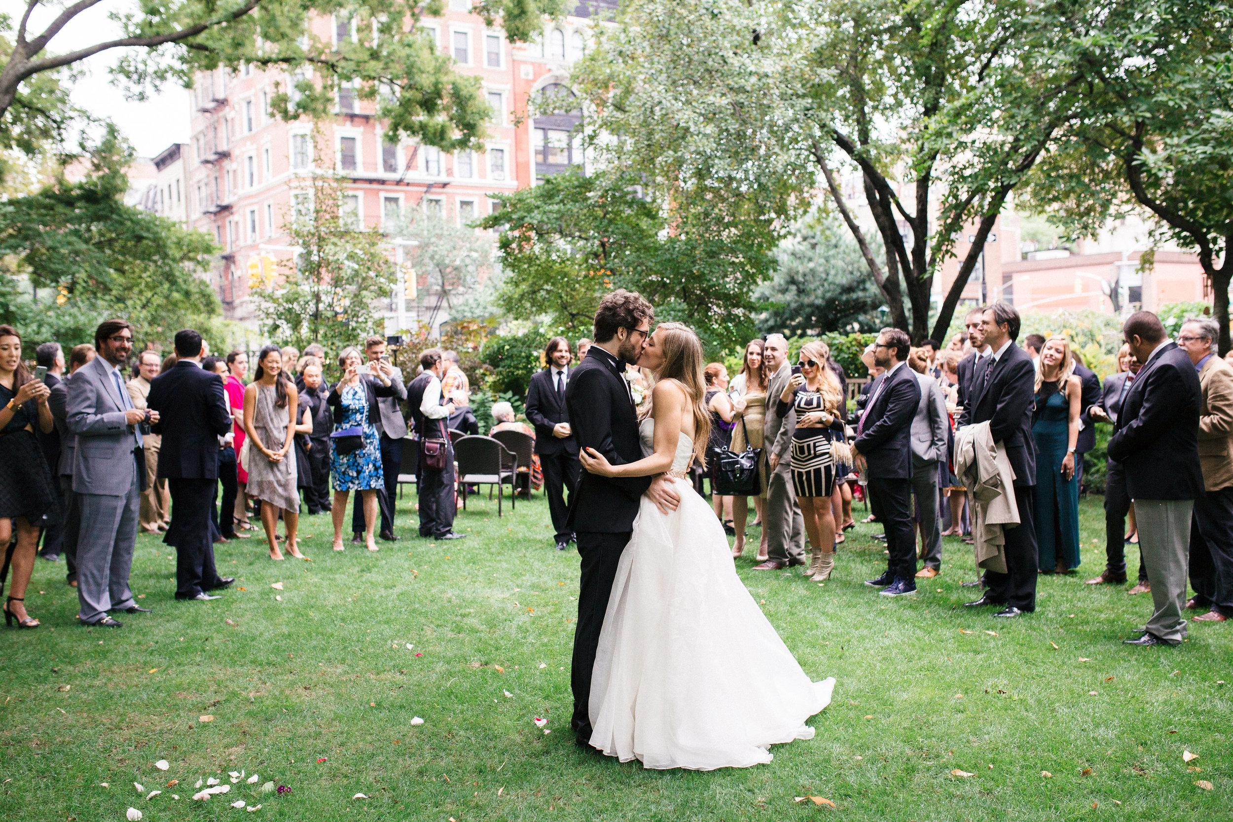 soho-nyc-new-york-wedding-photography-73.jpg