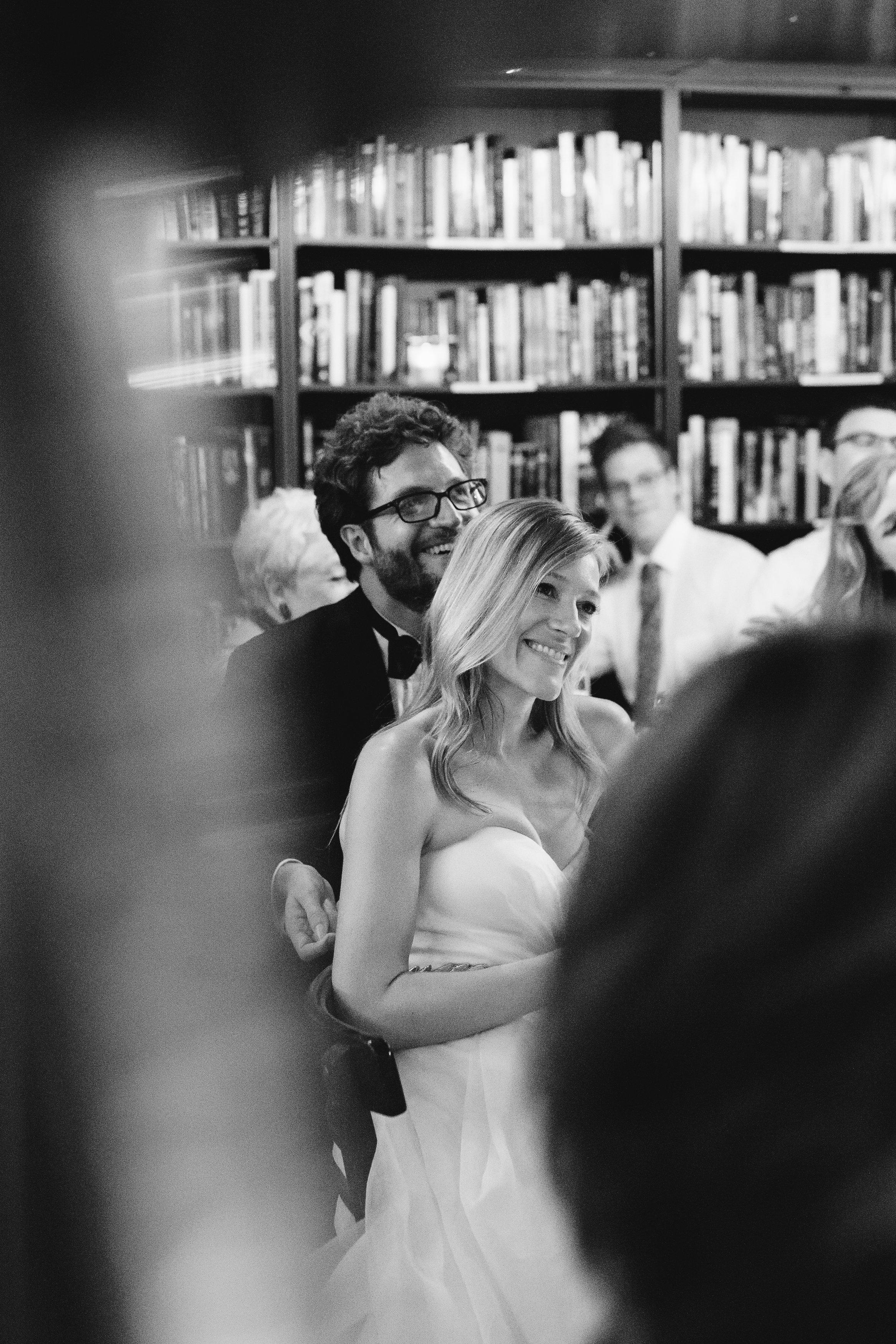 soho-nyc-new-york-wedding-photography-87.jpg
