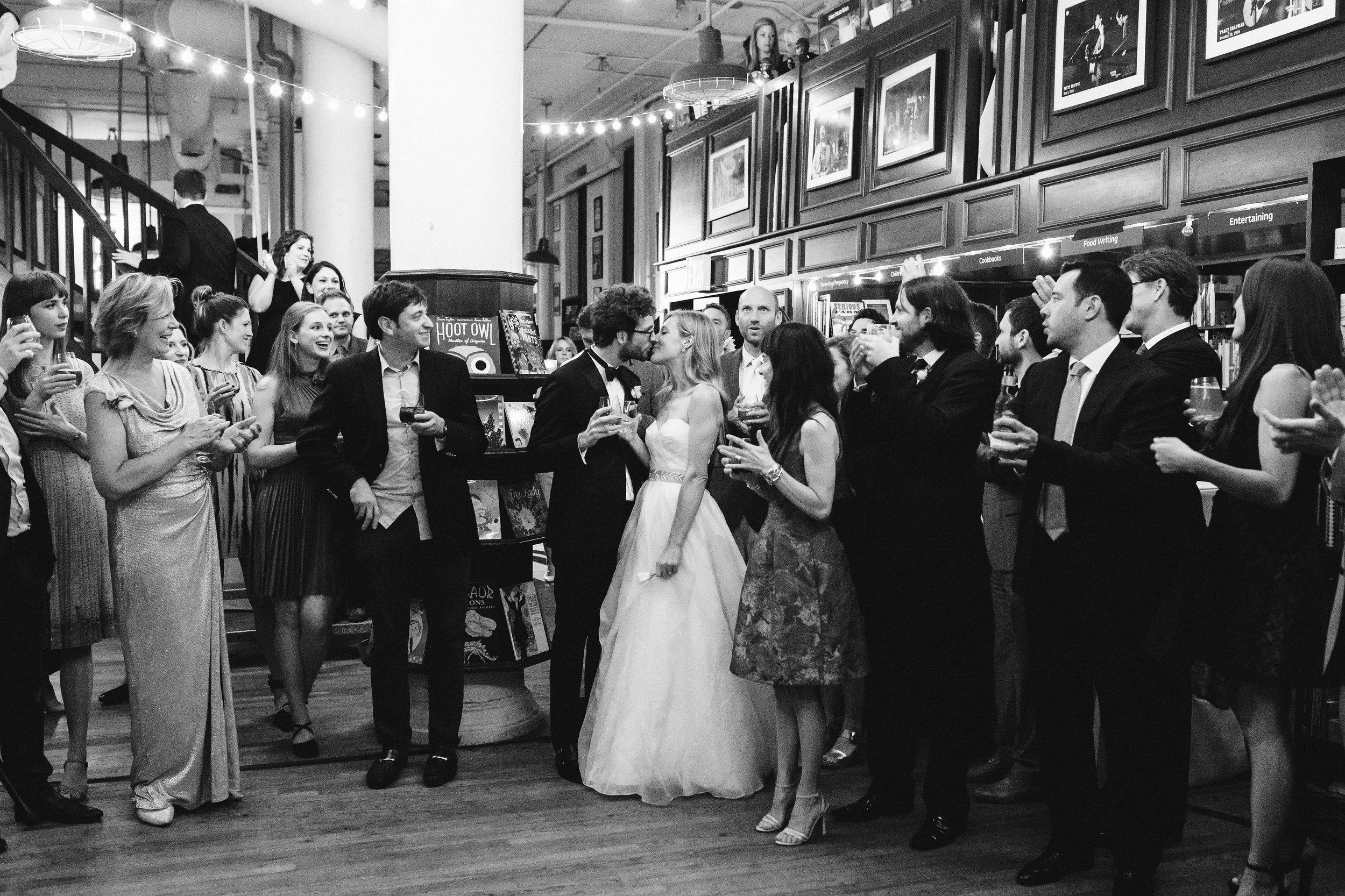 soho-nyc-new-york-wedding-photography-88.jpg