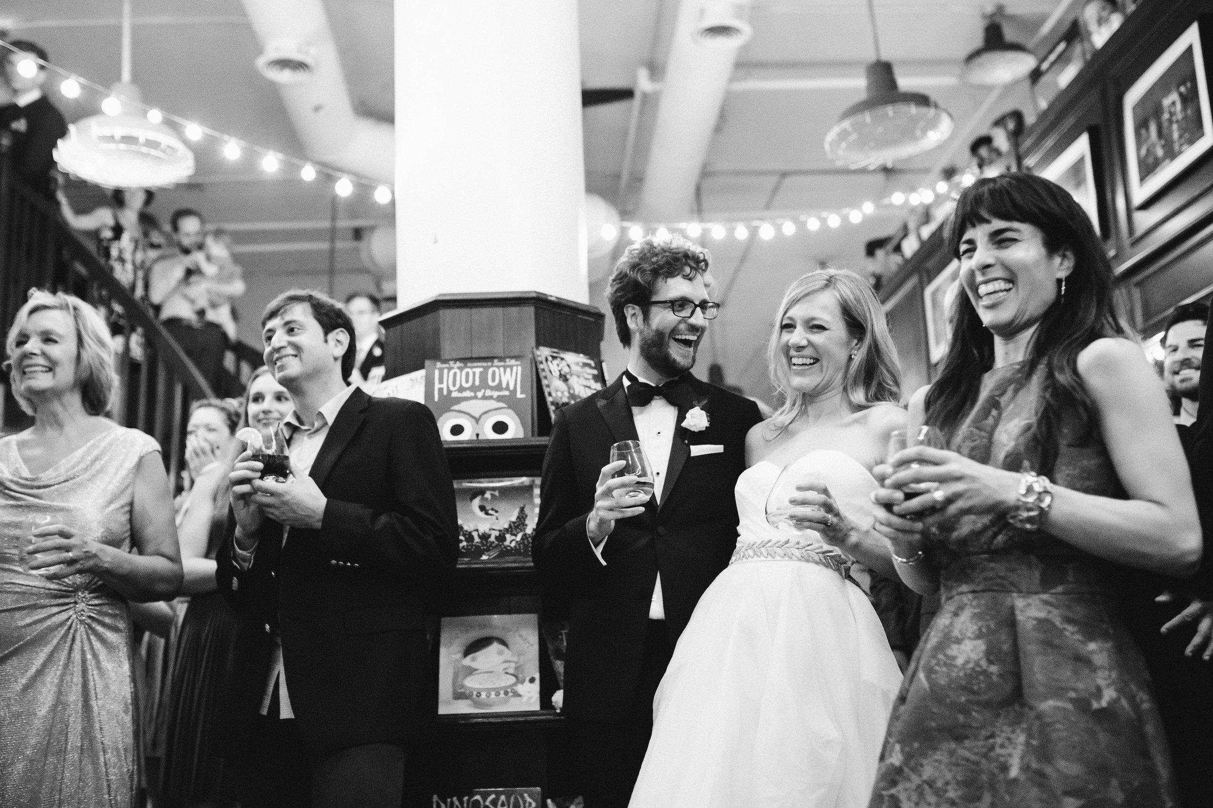soho-nyc-new-york-wedding-photography-91.jpg